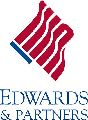 Edwards-Partners-Logo-758x1024v2.jpg