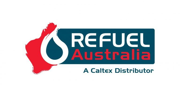 Refuel-Australia-768x413.jpg