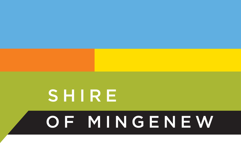 Shire of Mingenew_Logo.png