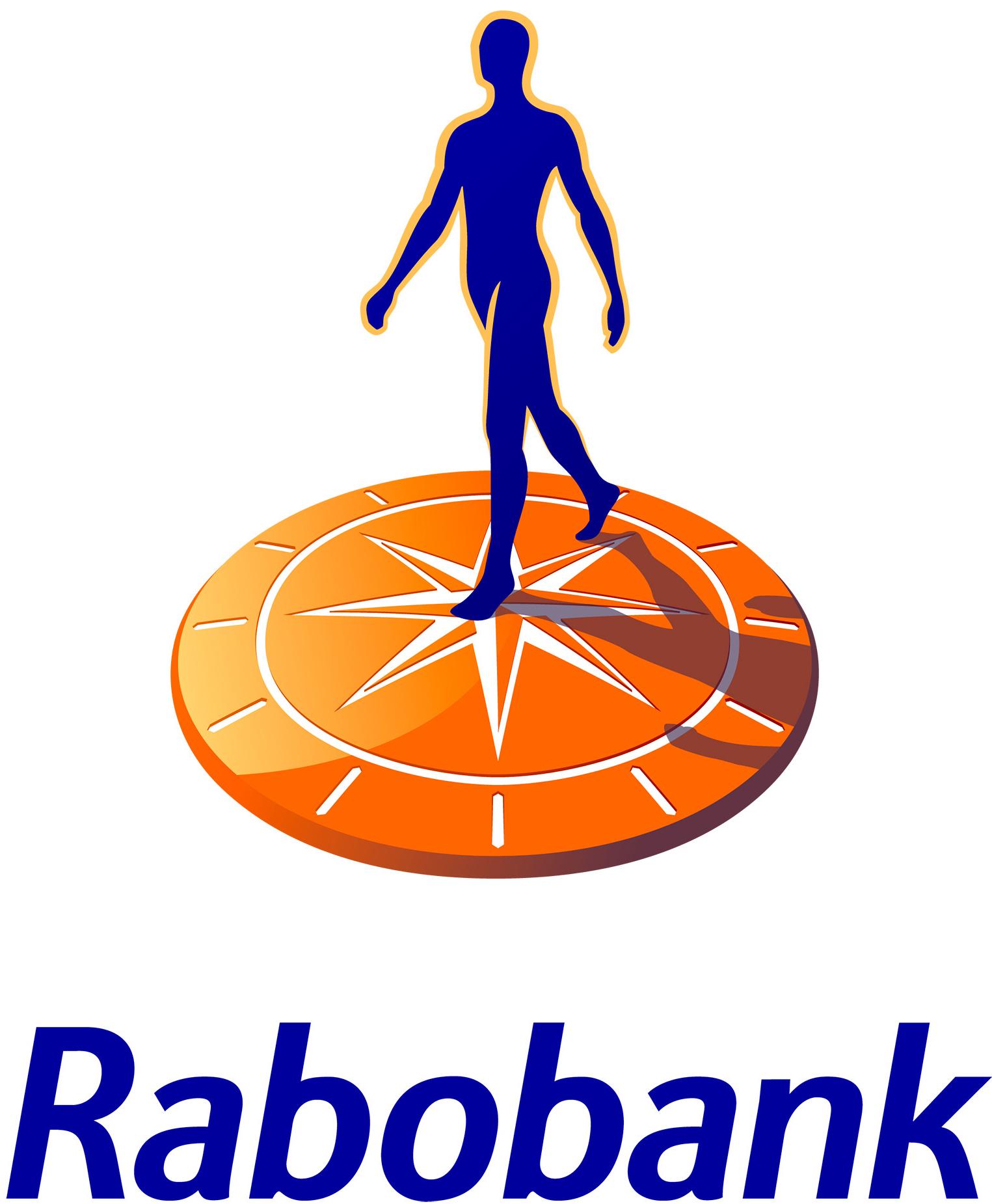 Rabobank big.jpg