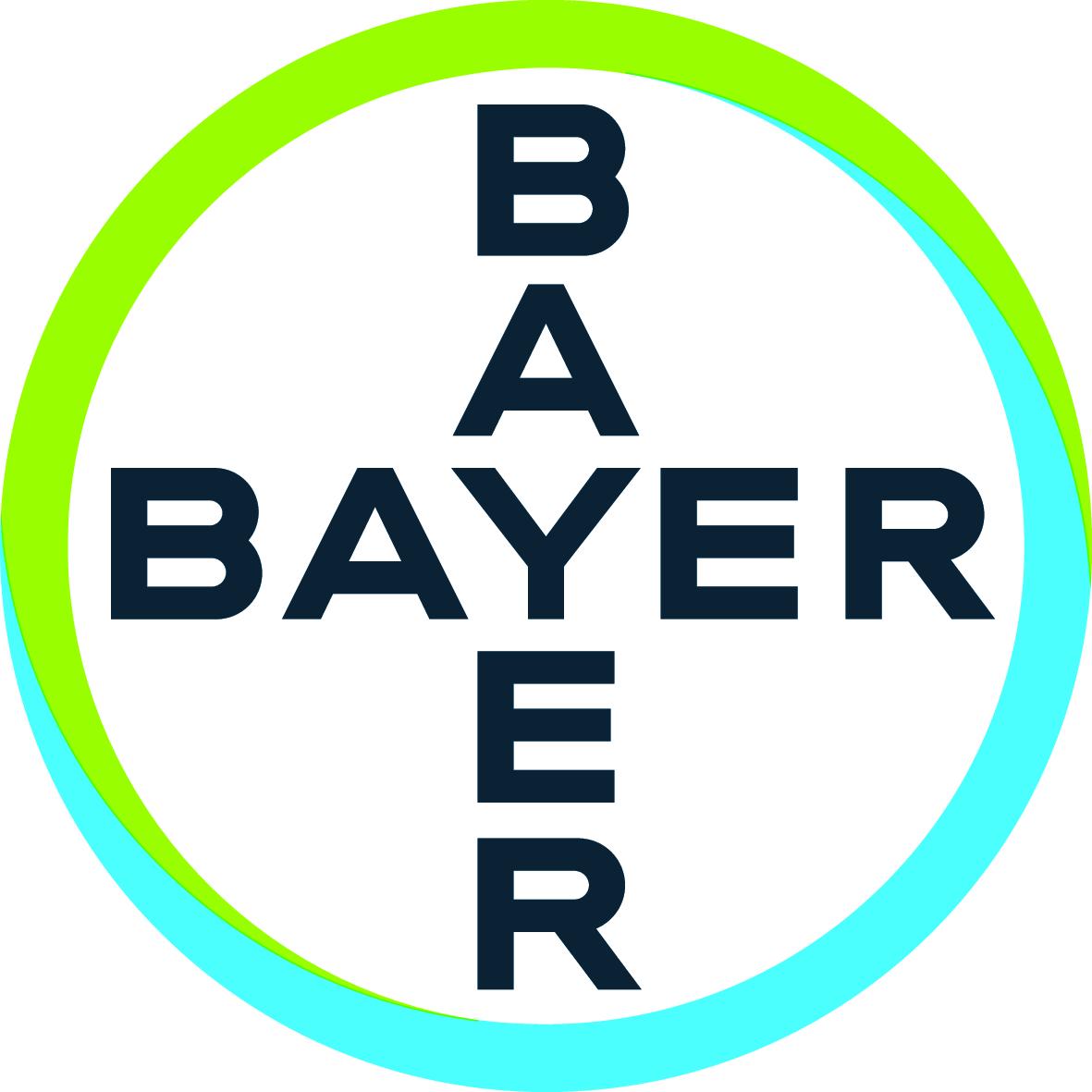 Bayer 1.jpg