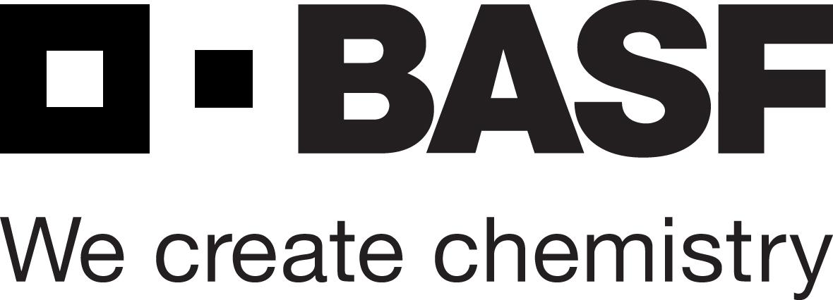 BASF Black Logo.jpg