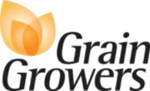 Grain growers.jpg