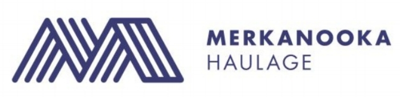 Merkanooka Haulage 1.jpg
