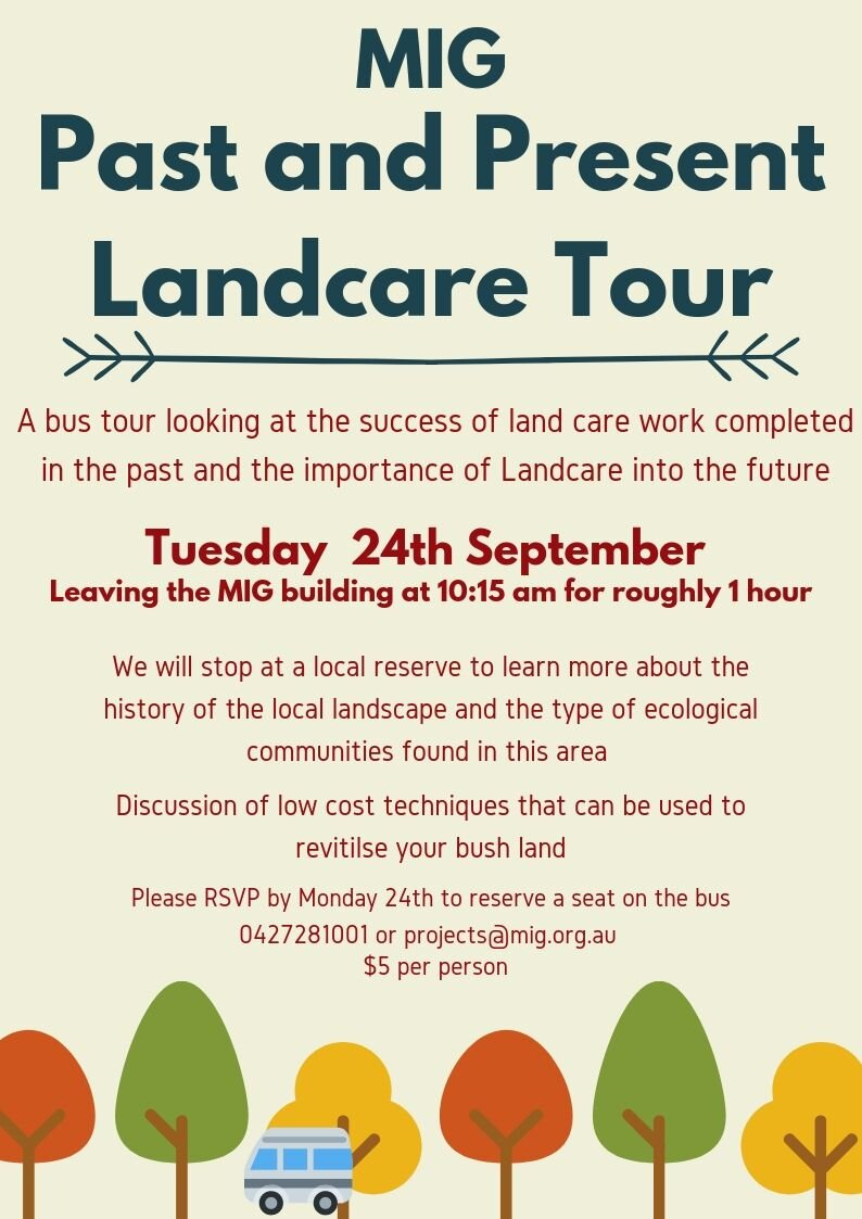Past and Present Landcare Tour (3).jpg