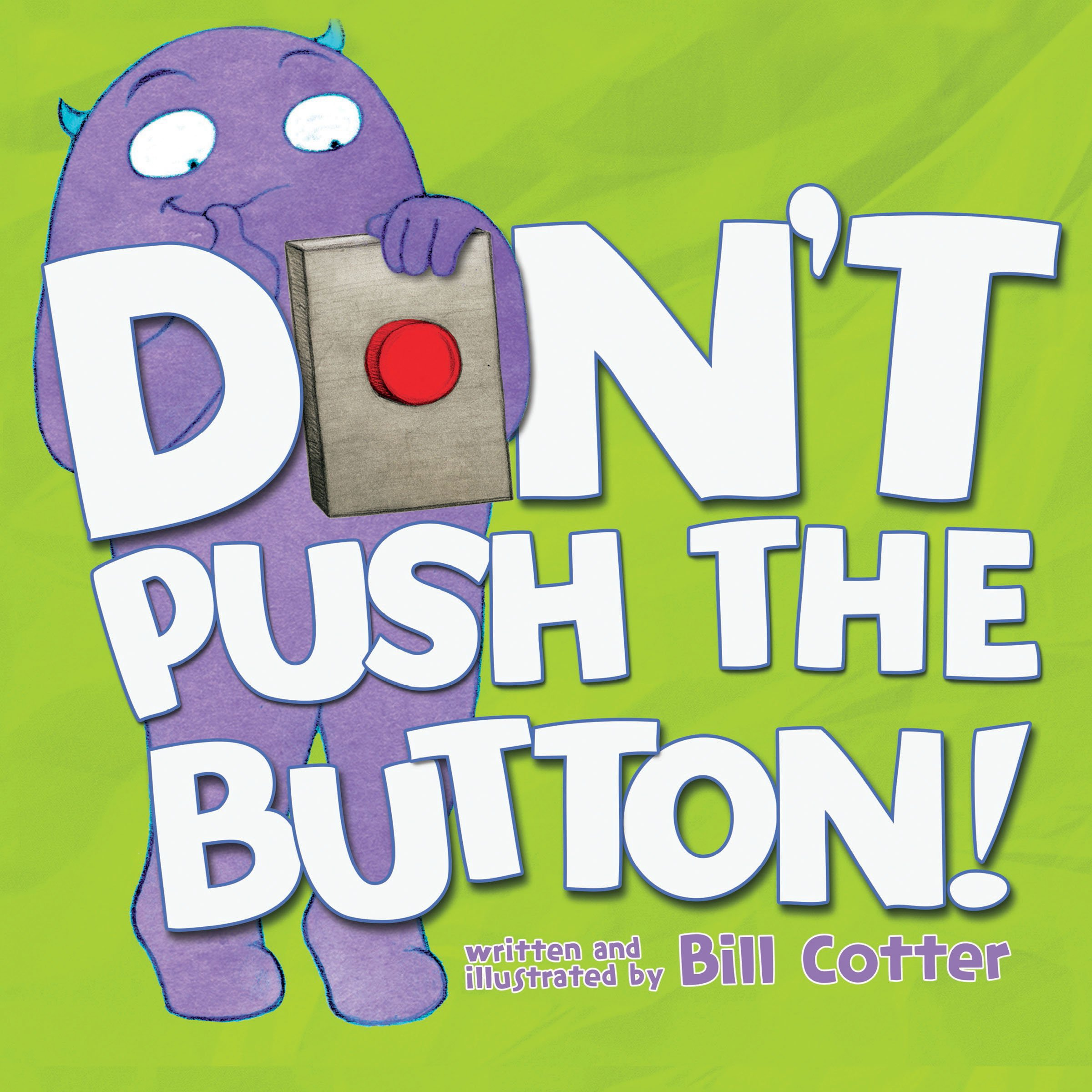 Dont Push the Button.jpg