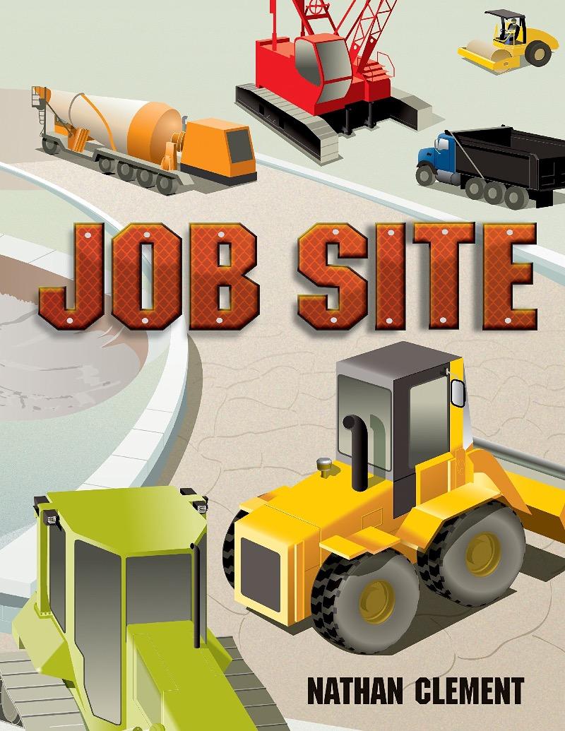 JobSite2.jpg