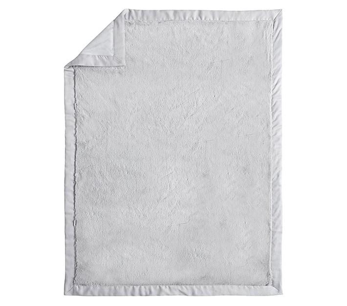 Cozy Blanket.jpg