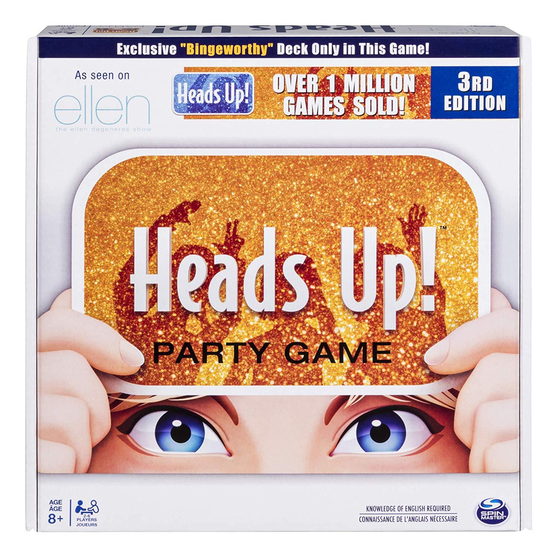 HeadsUp.jpg