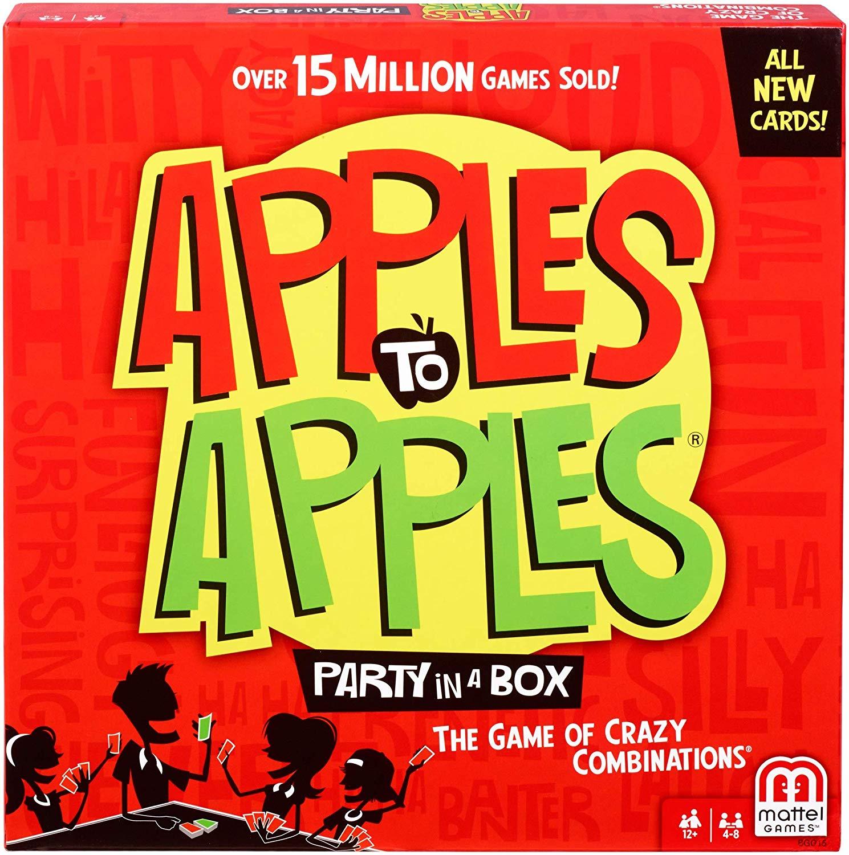 Apples2Apples.jpg