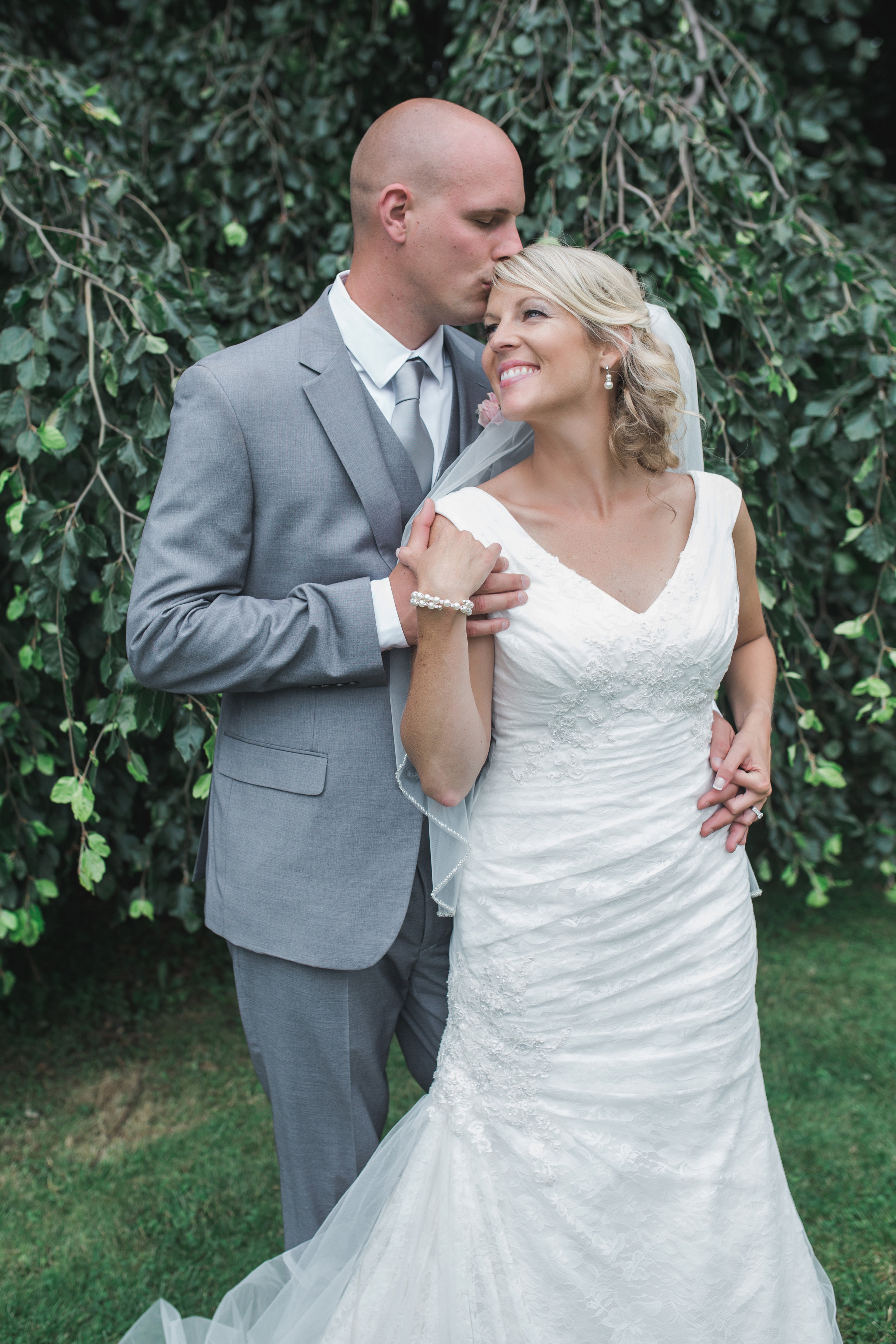Pennsylvania wedding photographer (5).jpg