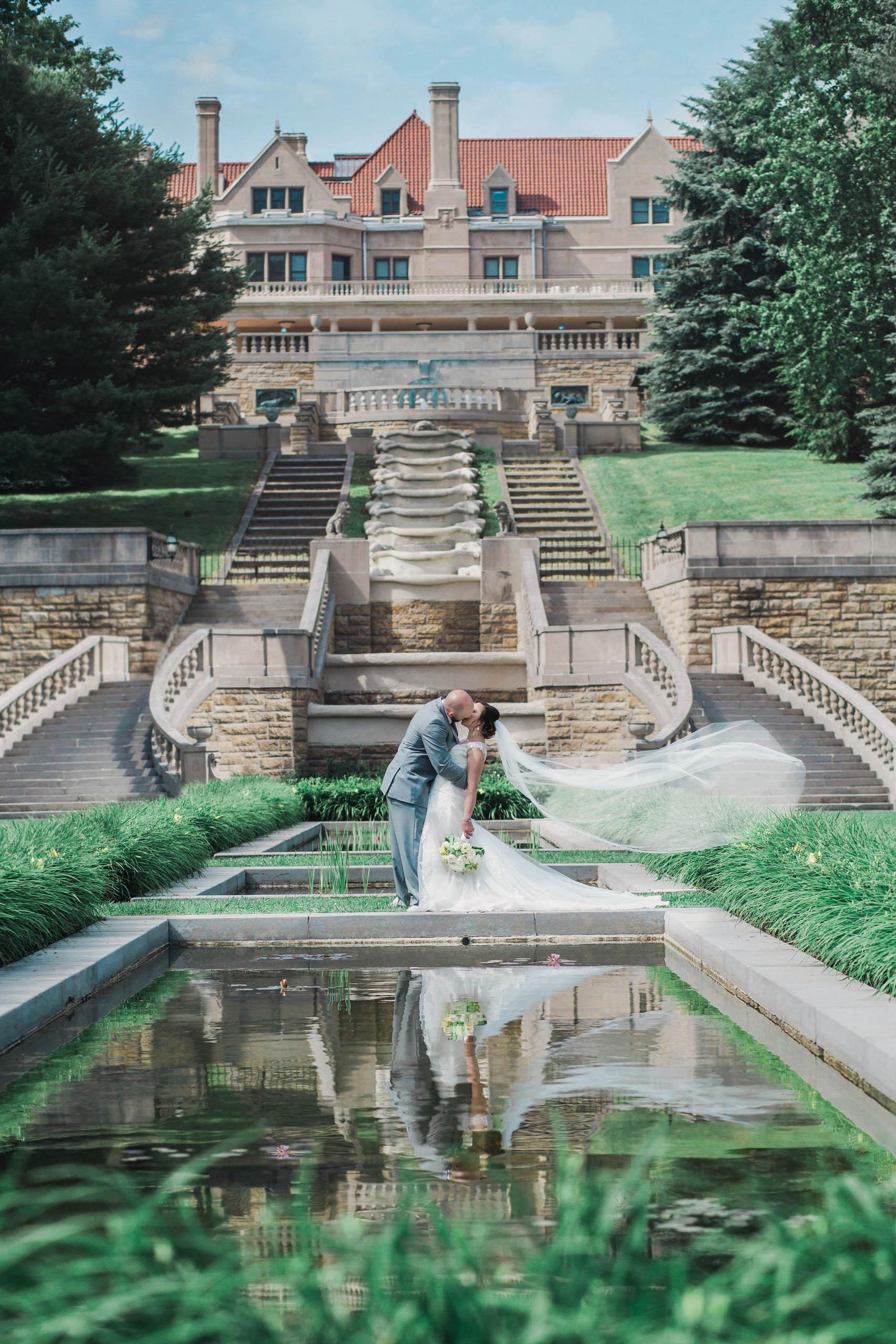 Brandle Wedding - couple (18).jpg