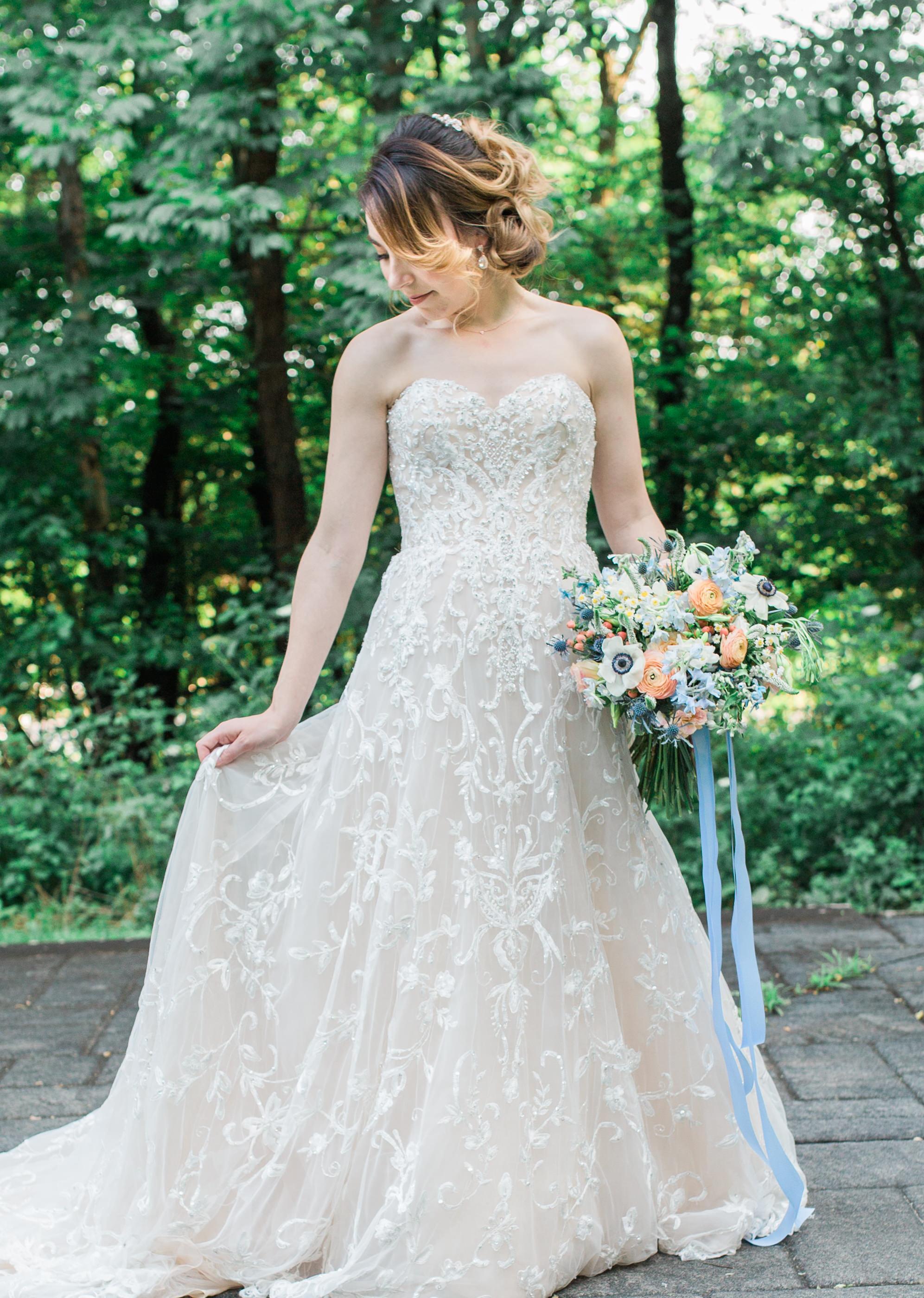 Peachy Blues Wedding Styled Shoot  (242).jpg