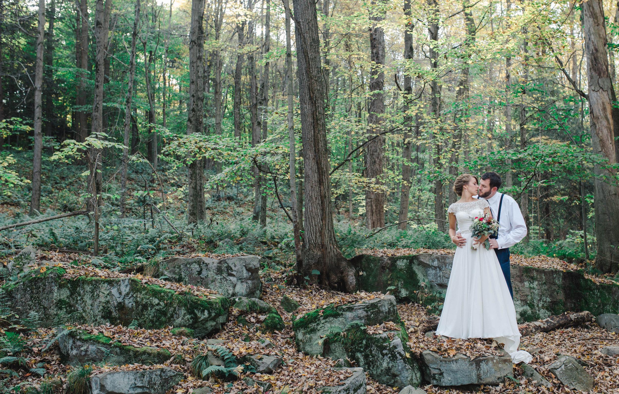Trout Wedding_Formals (38).jpg