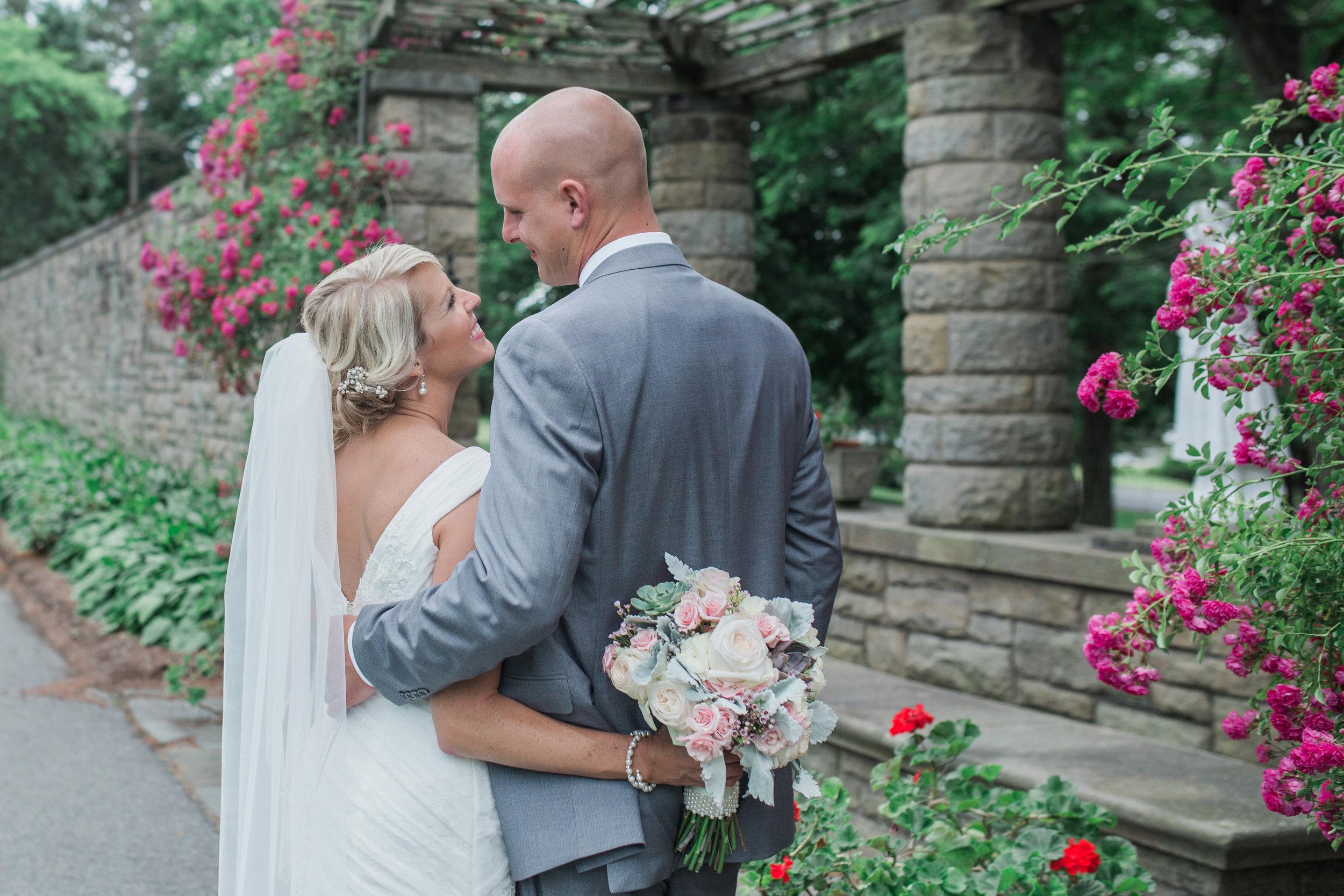 Doebler wedding 06 bride groom (53).jpg