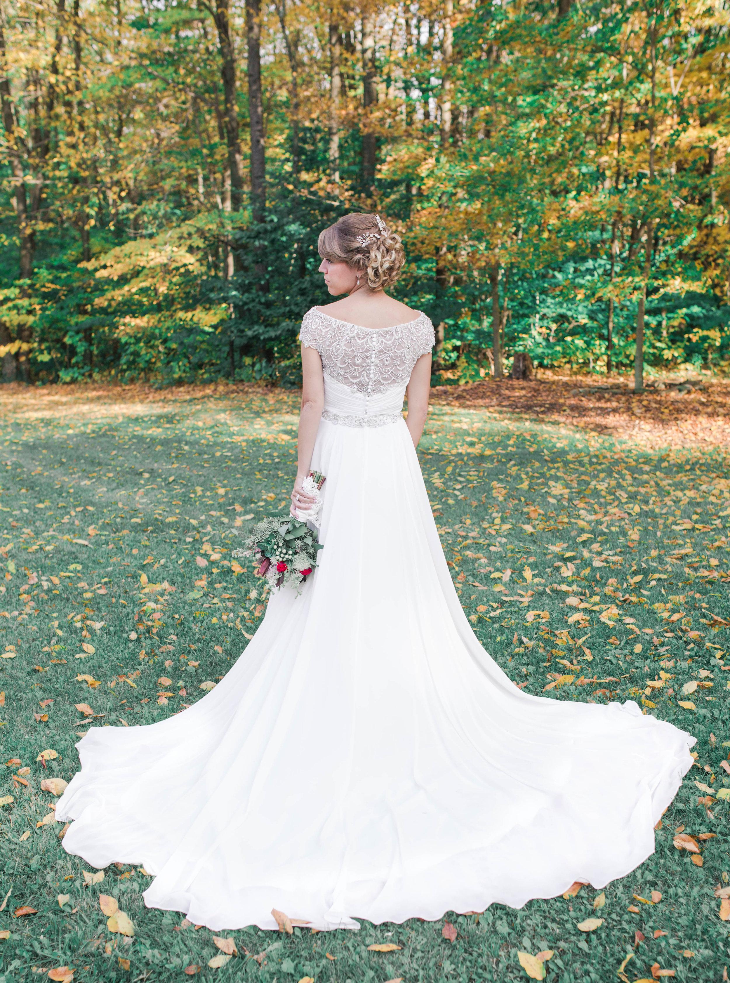 Trout Wedding_Formals (11).jpg