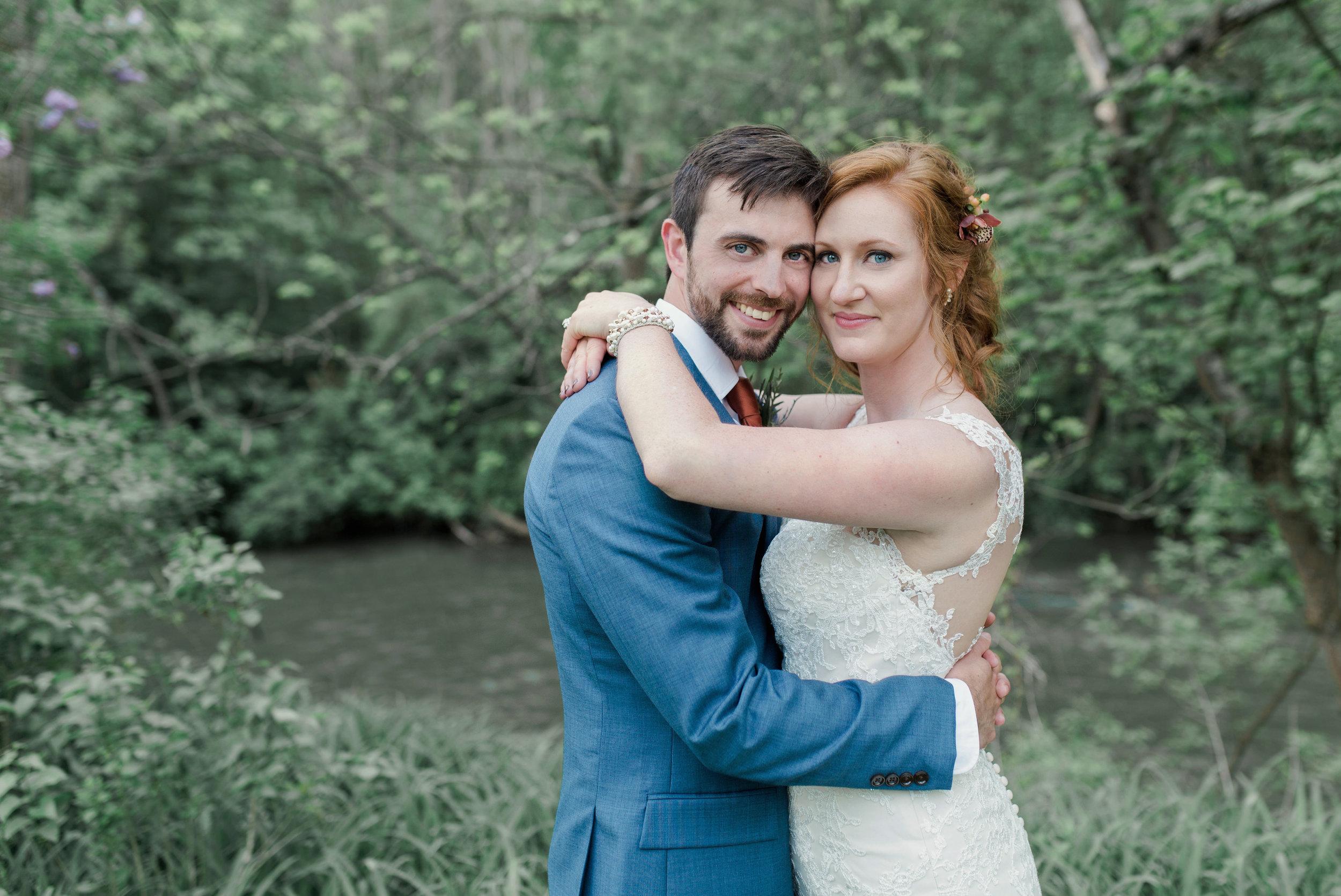 Kaitlin and Craig Wedding_BrideandGroom (117).jpg