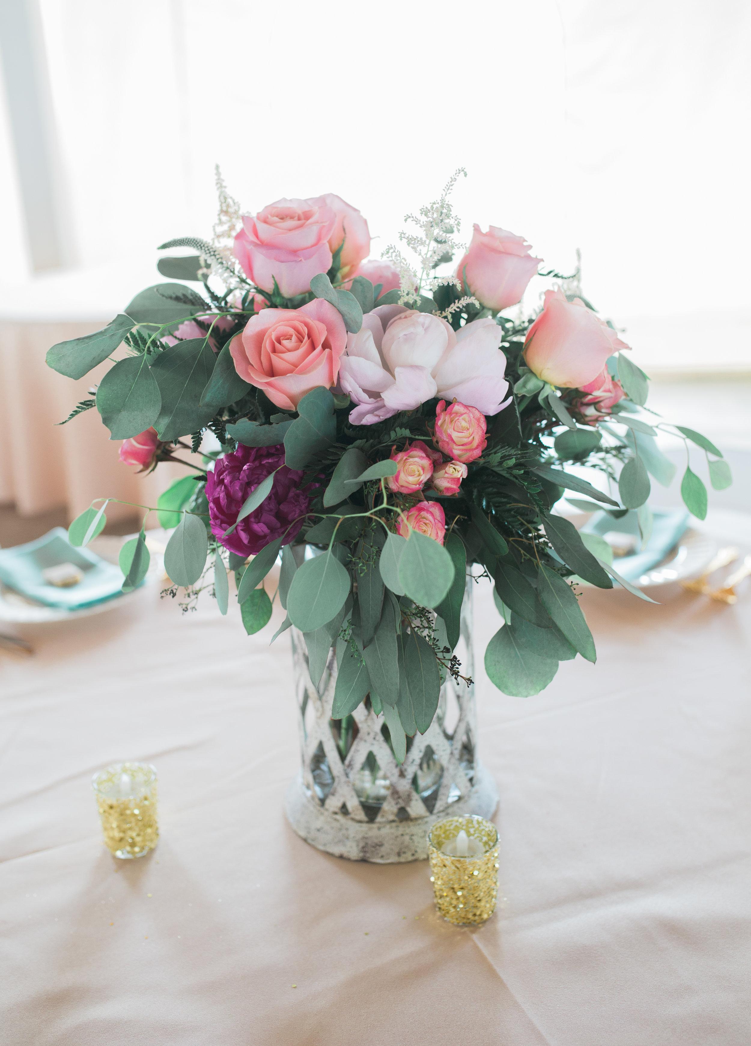 Winkler Wedding Reception (19).jpg