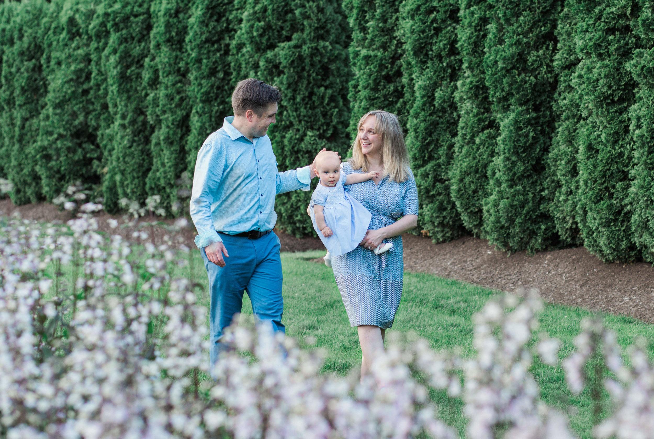 Pennsylvania family photographer (5).jpg