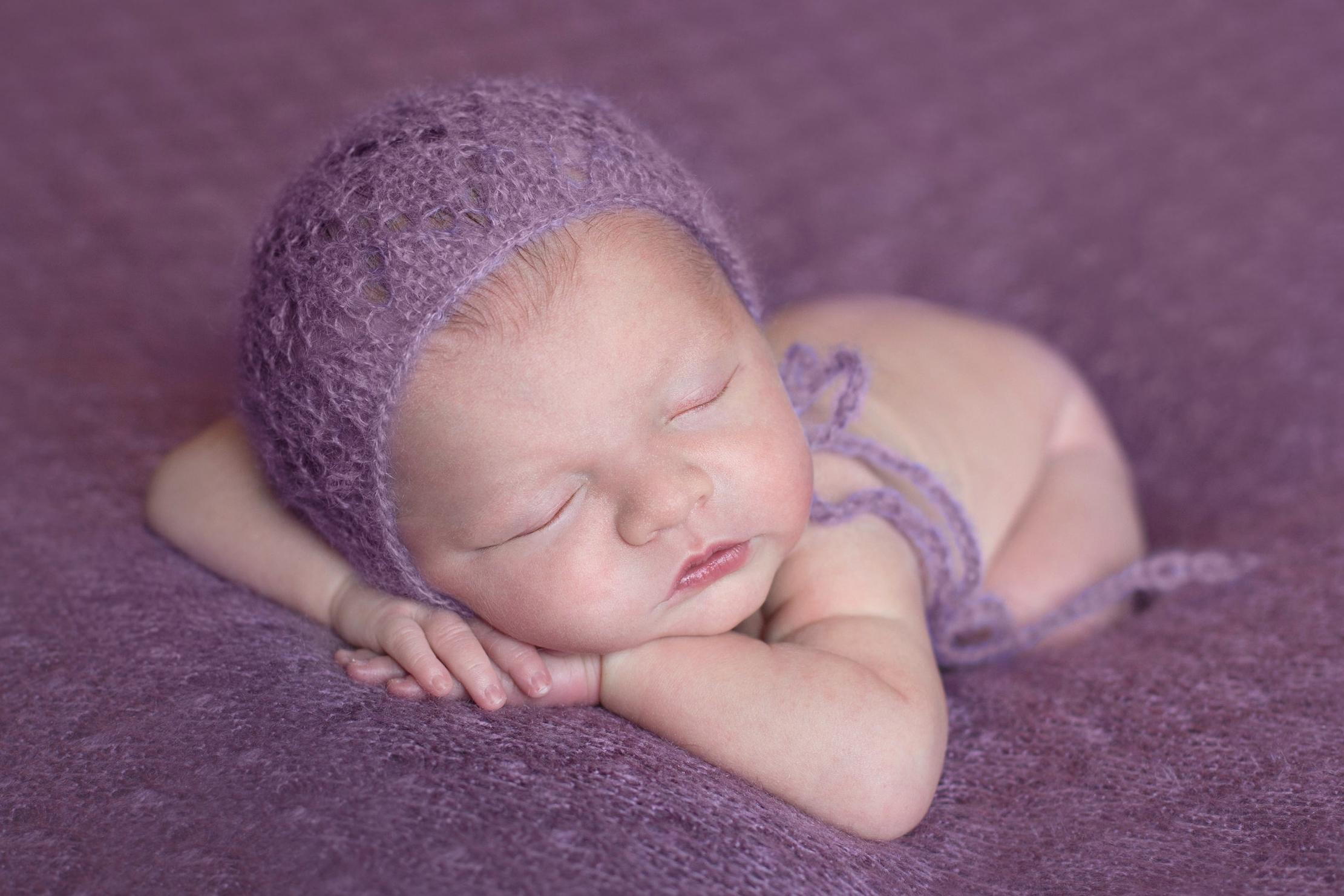 Ebensburg newborn photographer (5).jpg