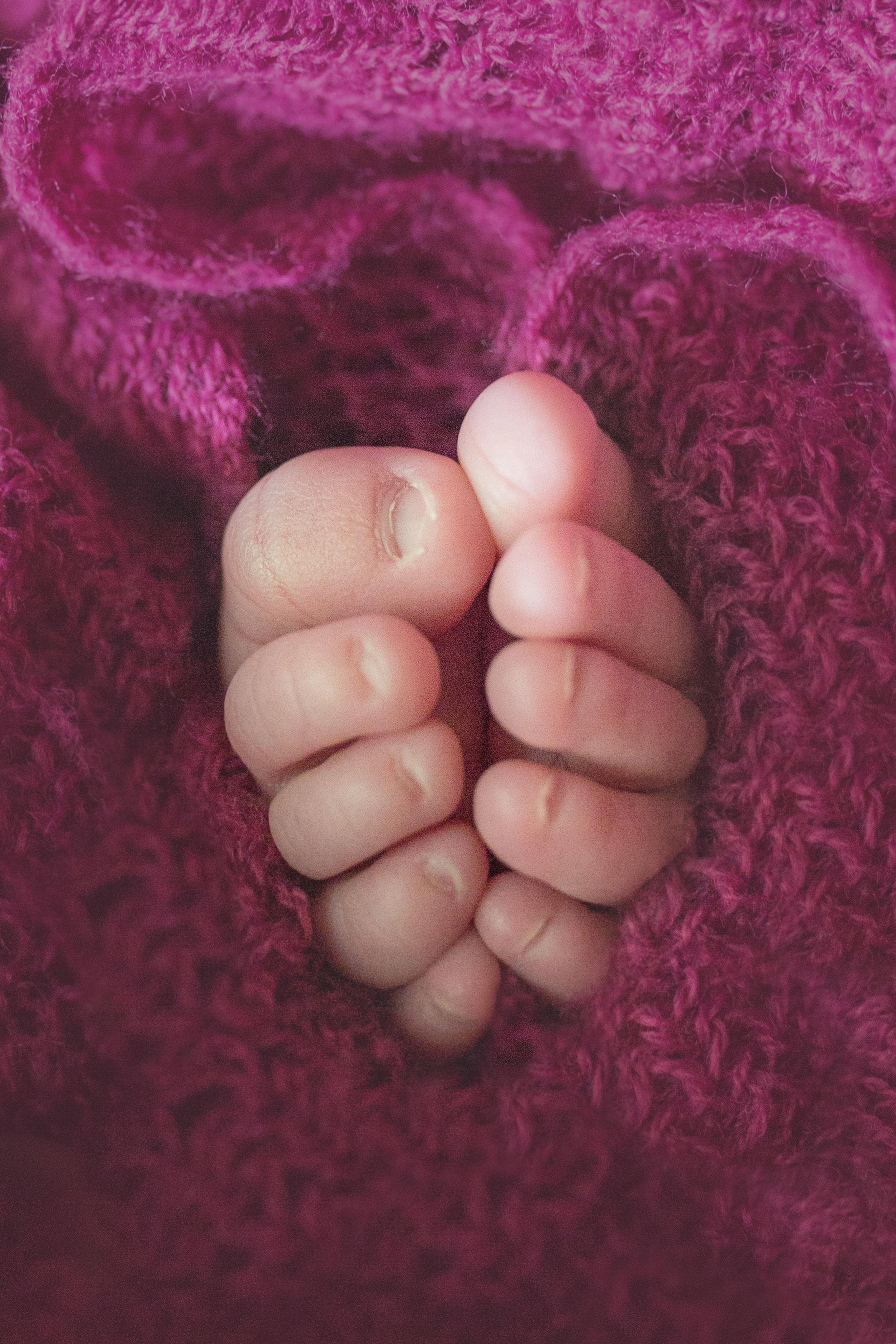 Ellianah Yinkey newborn (12).jpg