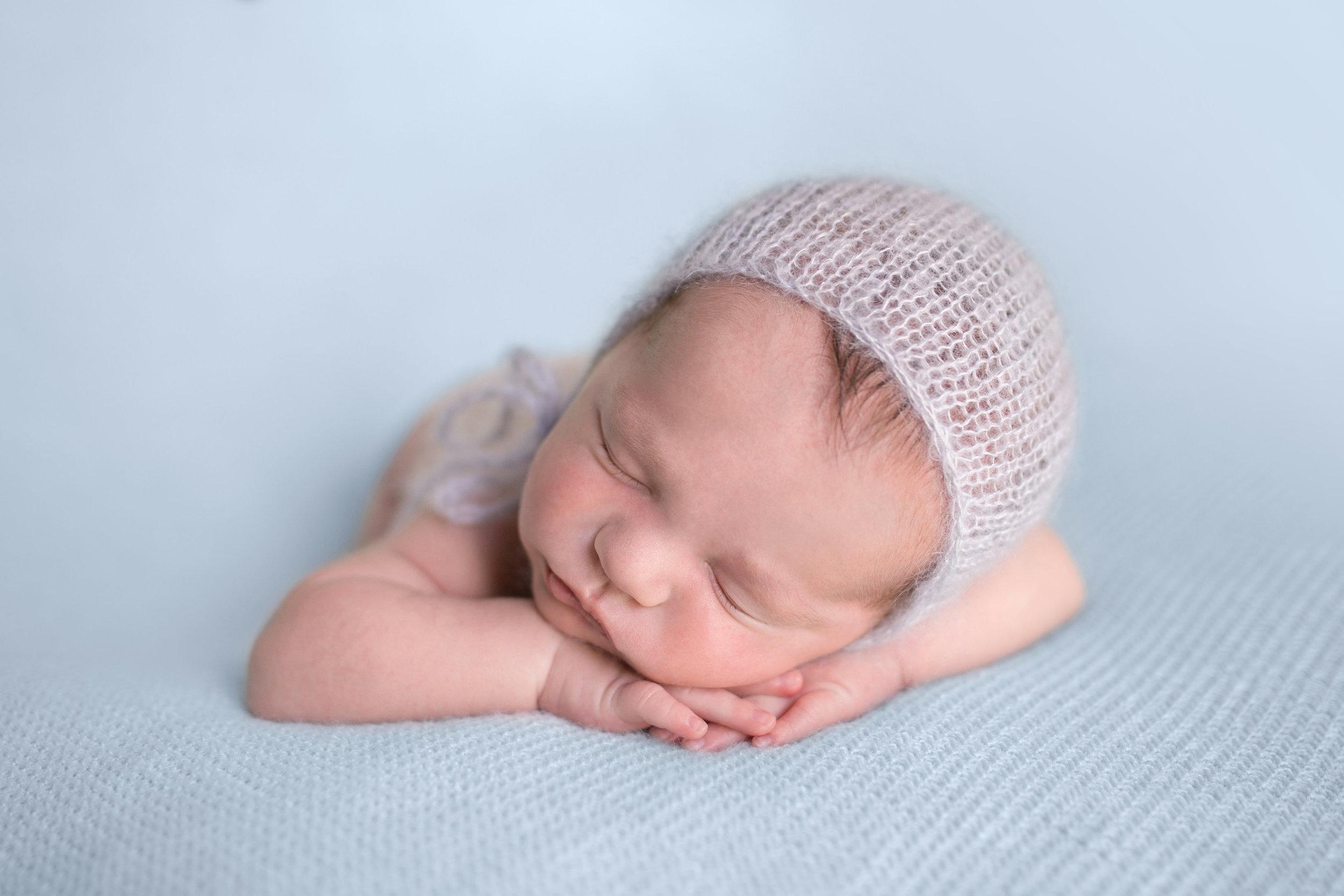 Brady_Wood_newborn (28).jpg