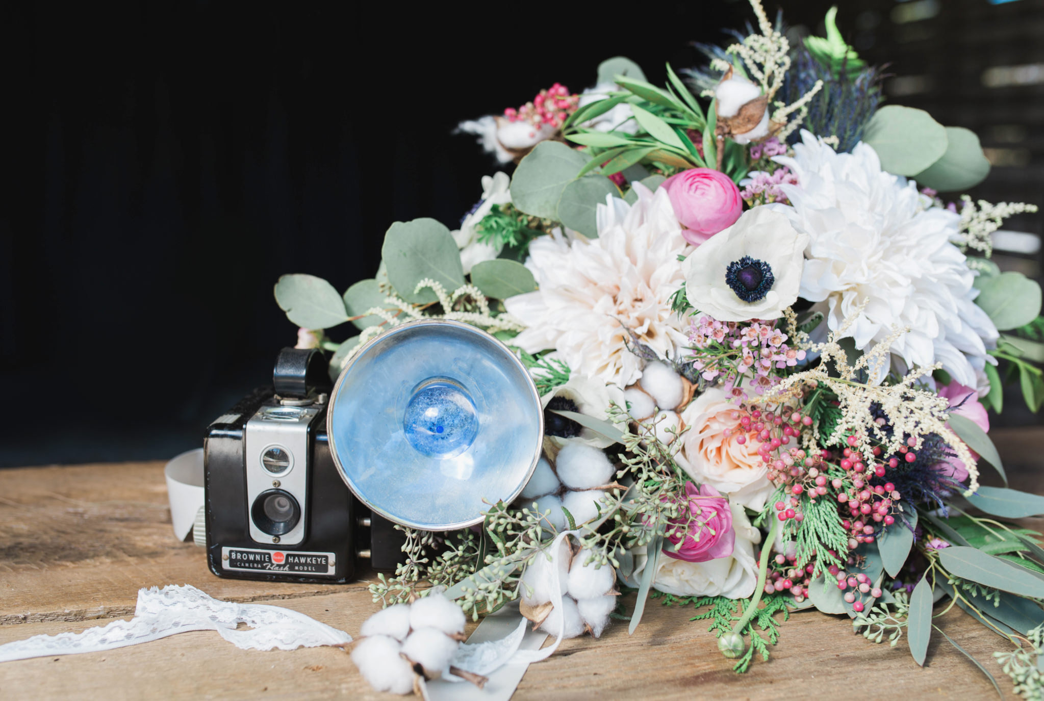 State College Bellefonte Pennsylvania wedding photographer cotton china blue blush barn (1).jpg