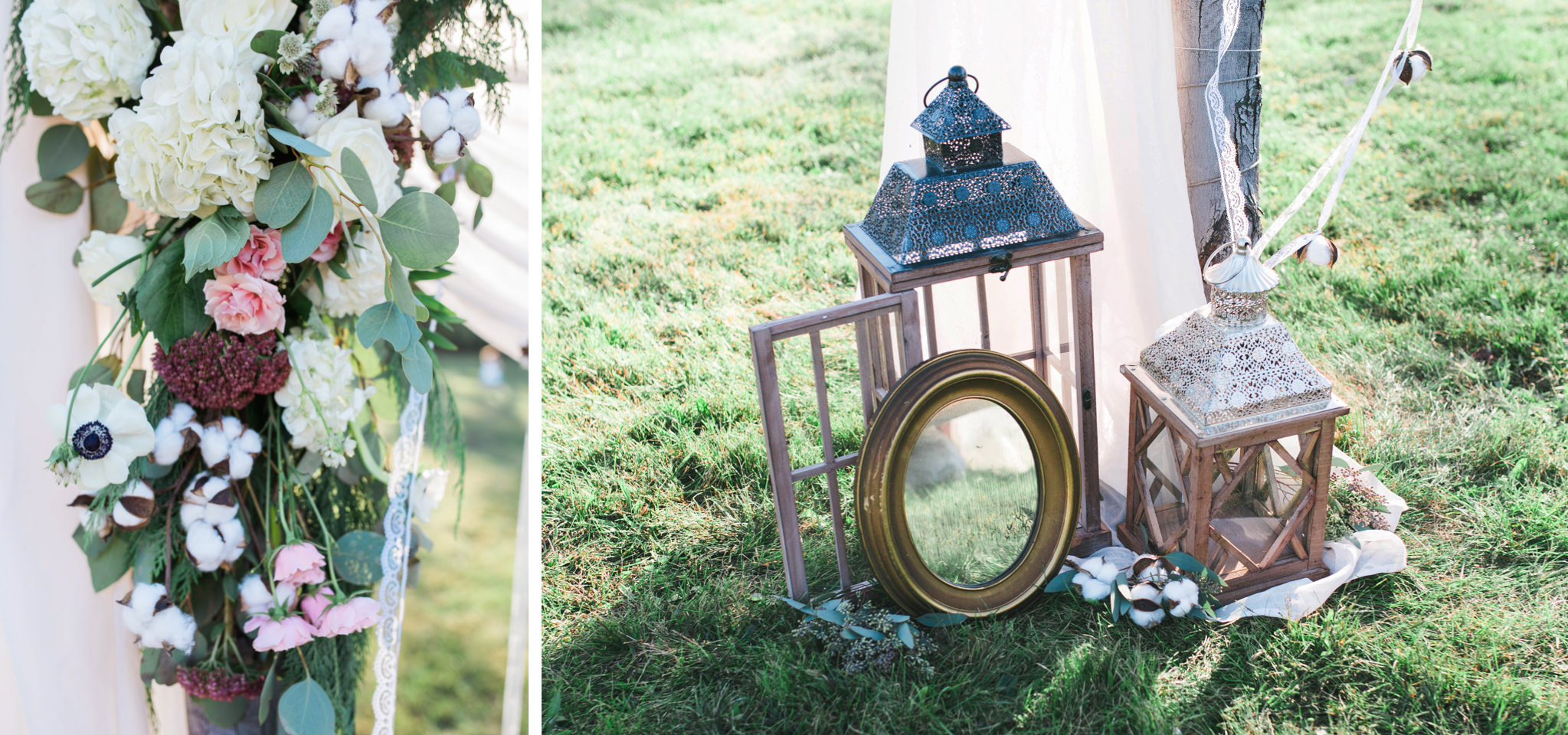 State College Bellefonte Pennsylvania wedding photographer cotton china blue blush barn (21).jpg