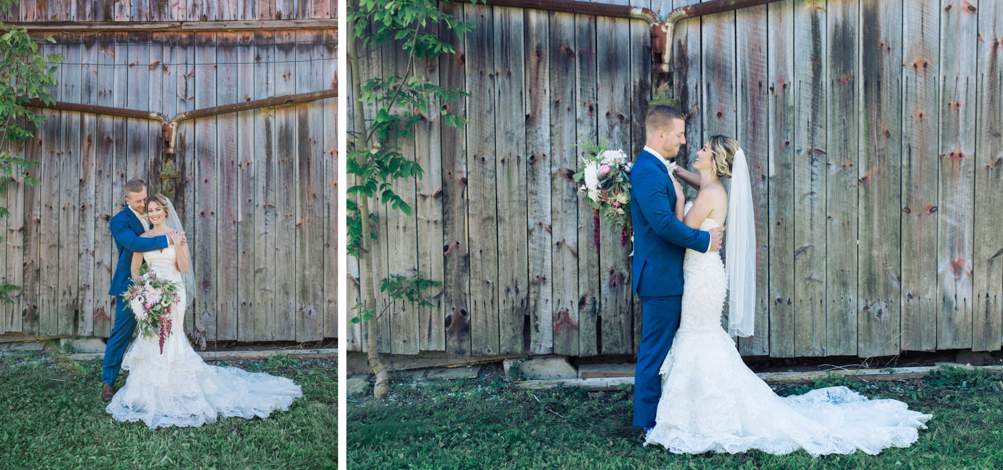 State College Bellefonte Pennsylvania wedding photographer cotton china blue blush barn (34).jpg