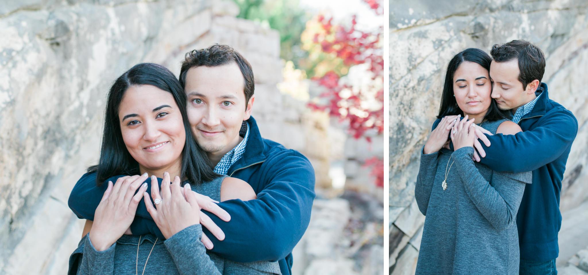 State College Pennsylvania wedding photographer jayclara (8).jpg