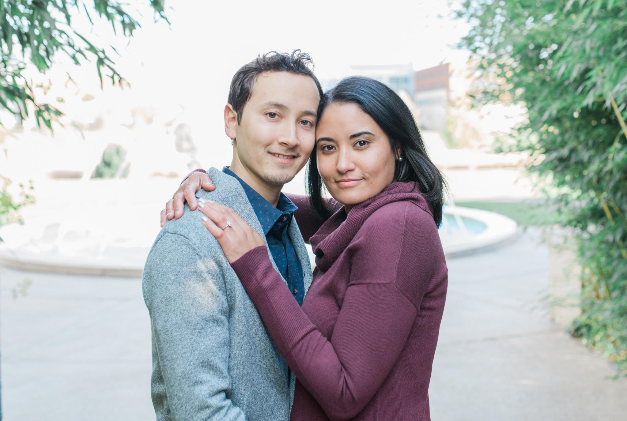 State College Pennsylvania wedding photographer jayclara (22).jpg