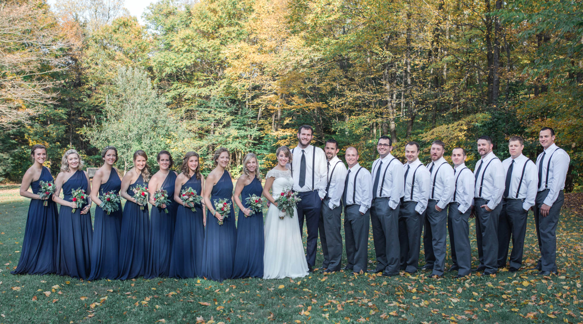 State College Ebensburg PA Fall Wedding photo (37).jpg