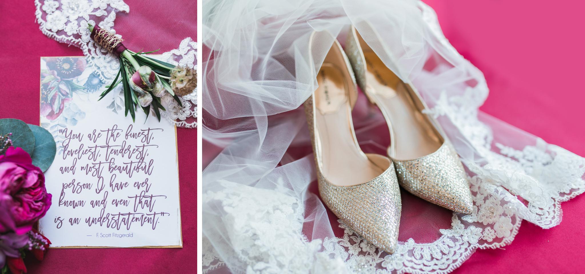 Boho geometric winter wedding styled shoot (4).jpg