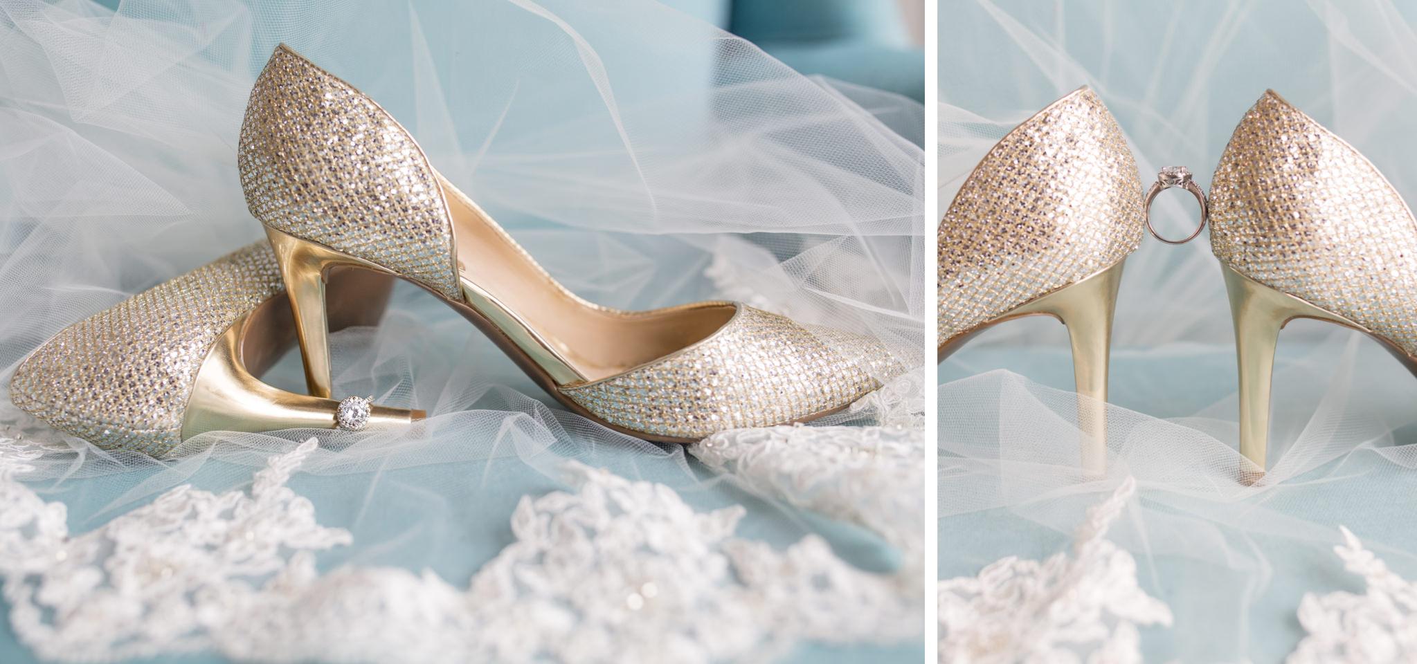 Boho geometric winter wedding styled shoot (5).jpg