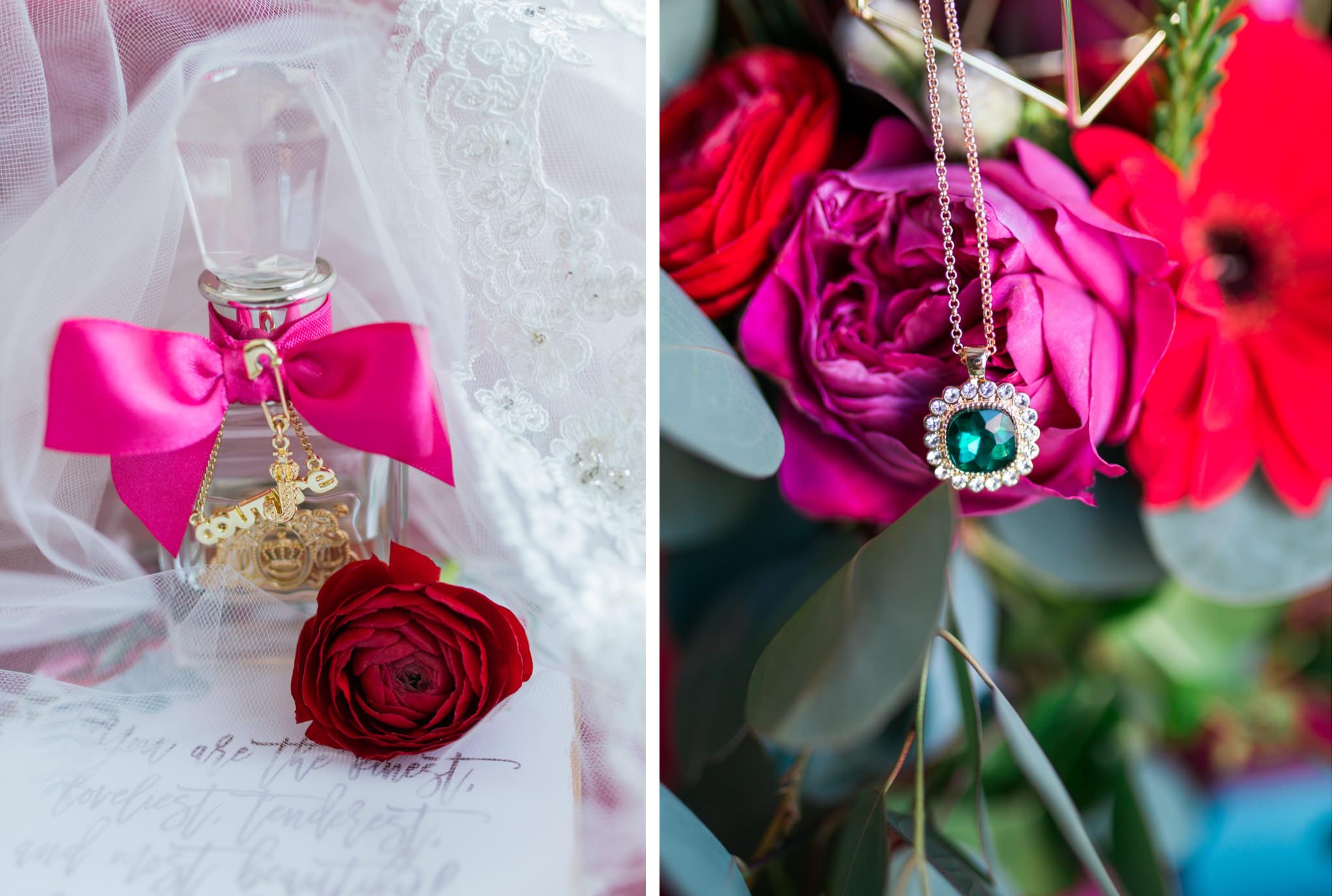Boho geometric winter wedding styled shoot (7).jpg