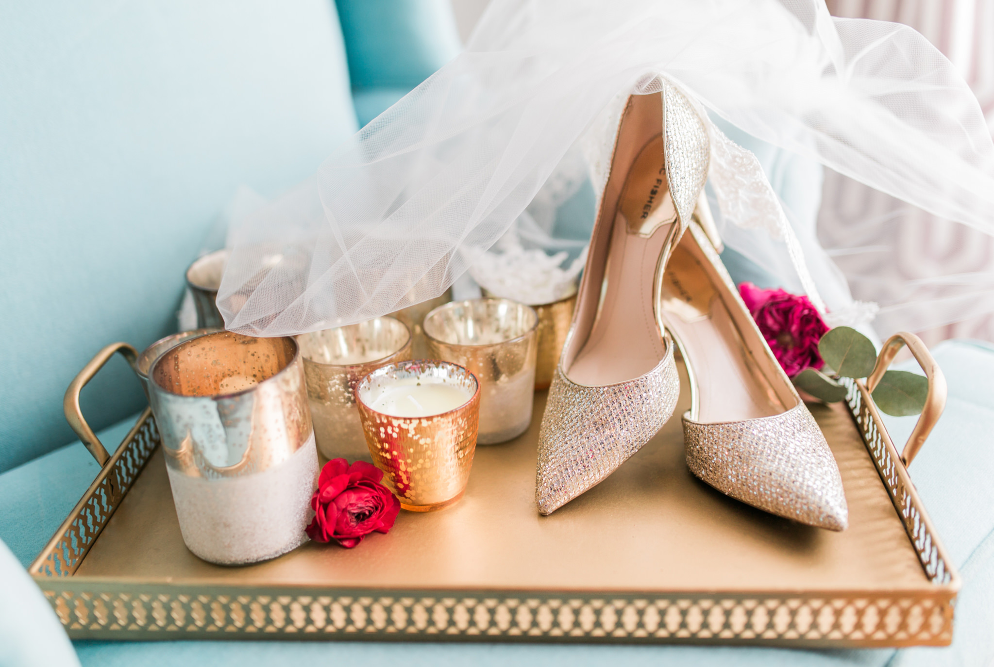 Boho geometric winter wedding styled shoot (6).jpg