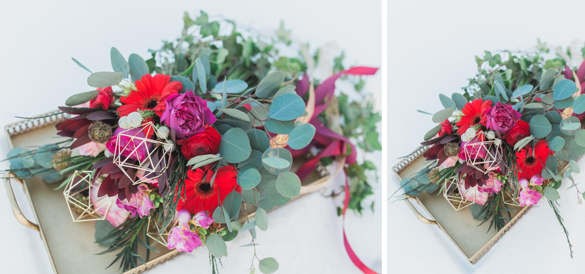 Boho geometric winter wedding styled shoot (11).jpg