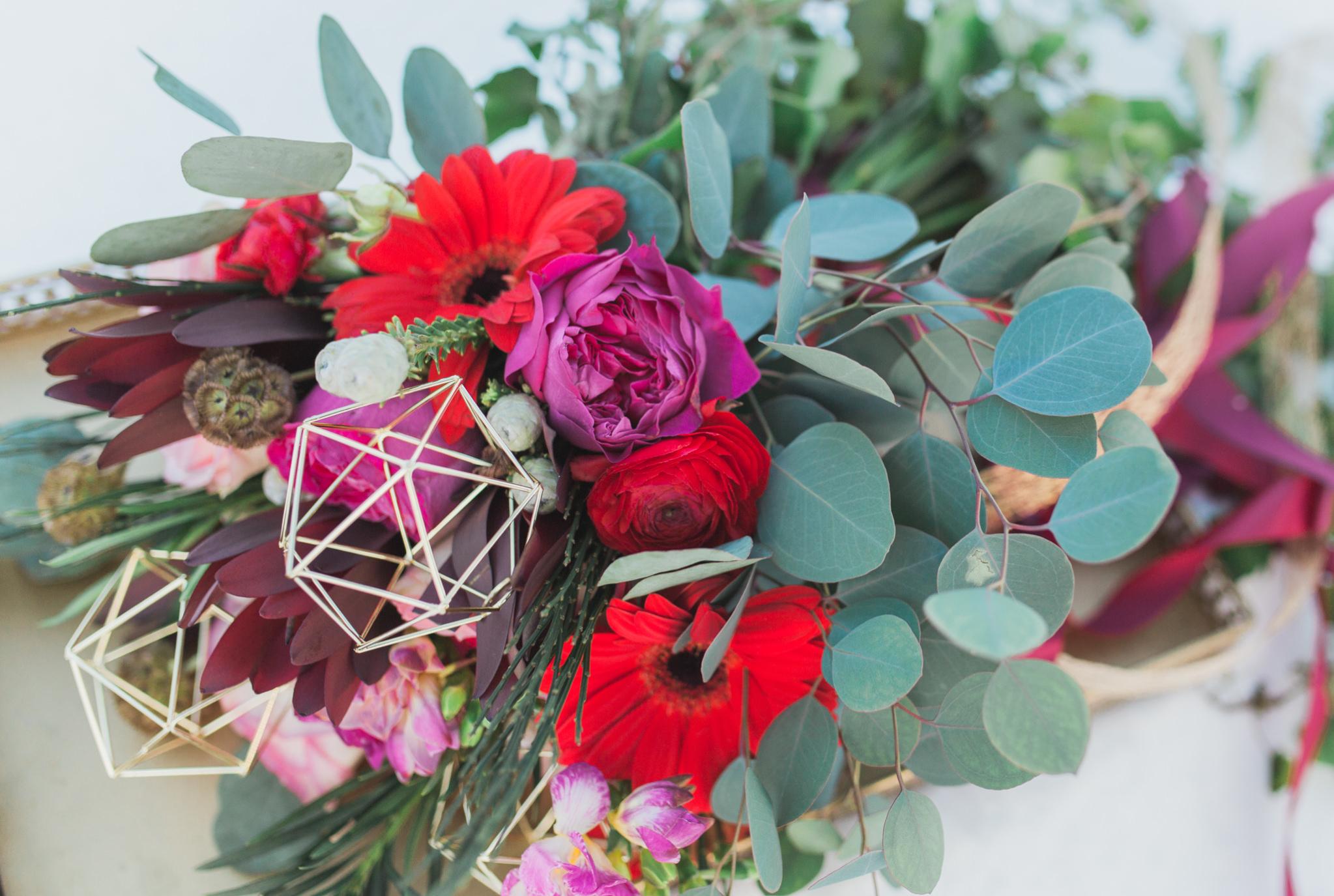 Boho geometric winter wedding styled shoot (12).jpg