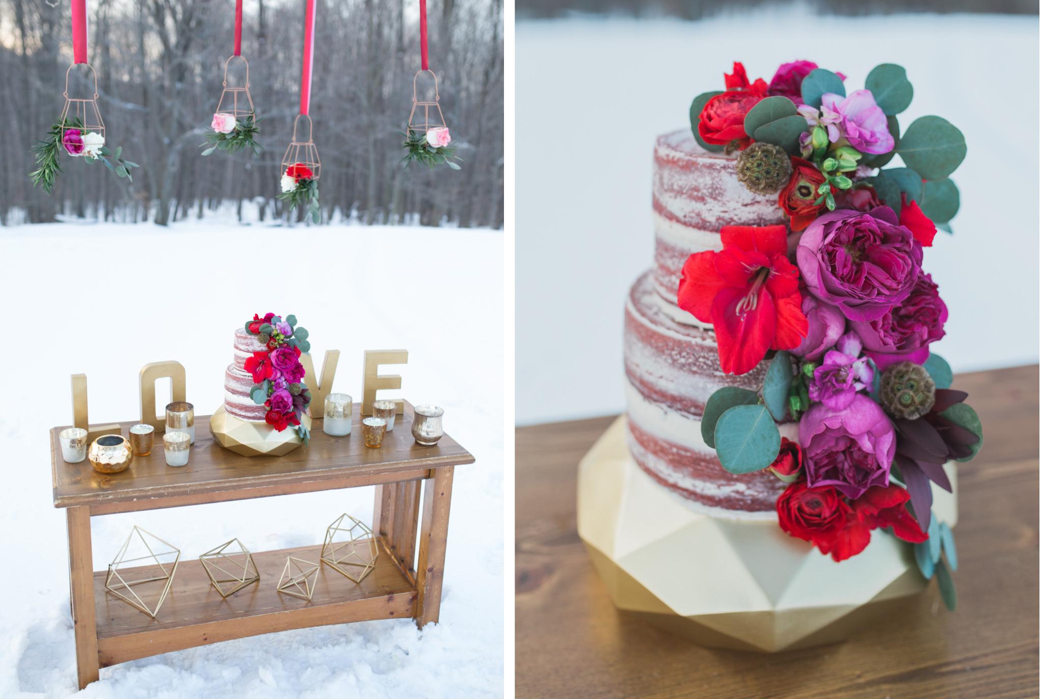 Boho geometric winter wedding styled shoot (17).jpg