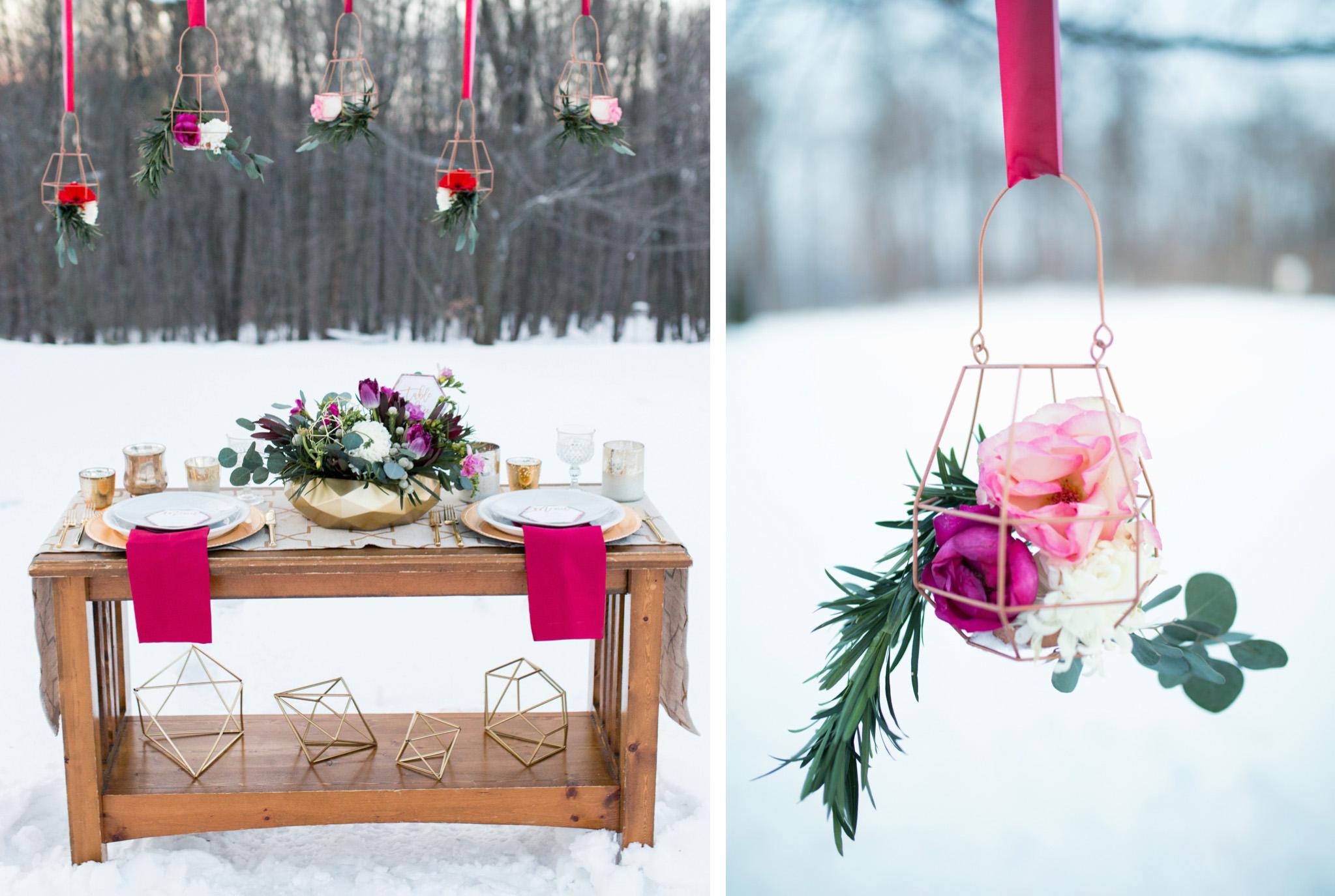Boho geometric winter wedding styled shoot (18).jpg