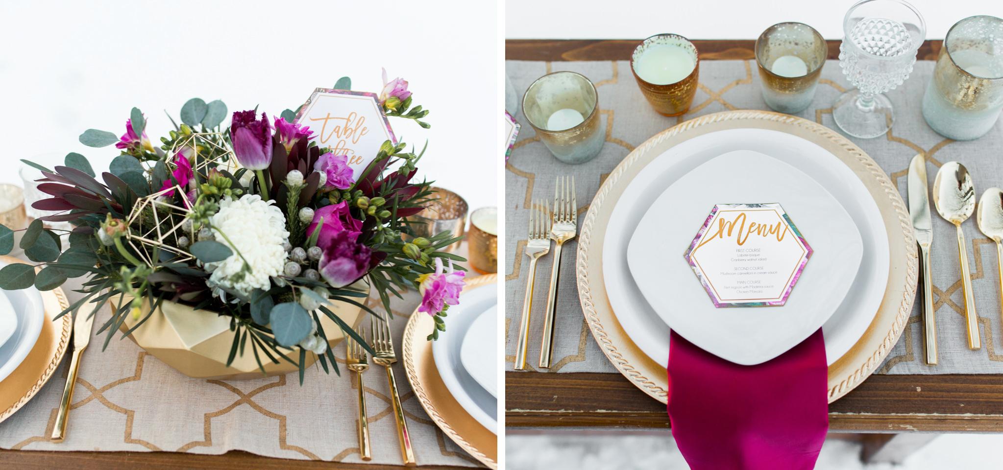 Boho geometric winter wedding styled shoot (20).jpg