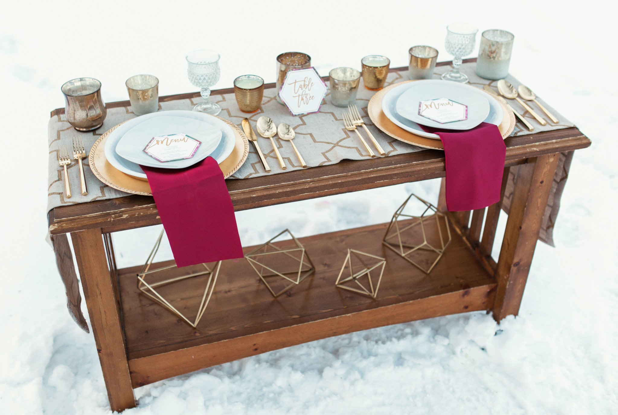 Boho geometric winter wedding styled shoot (21).jpg