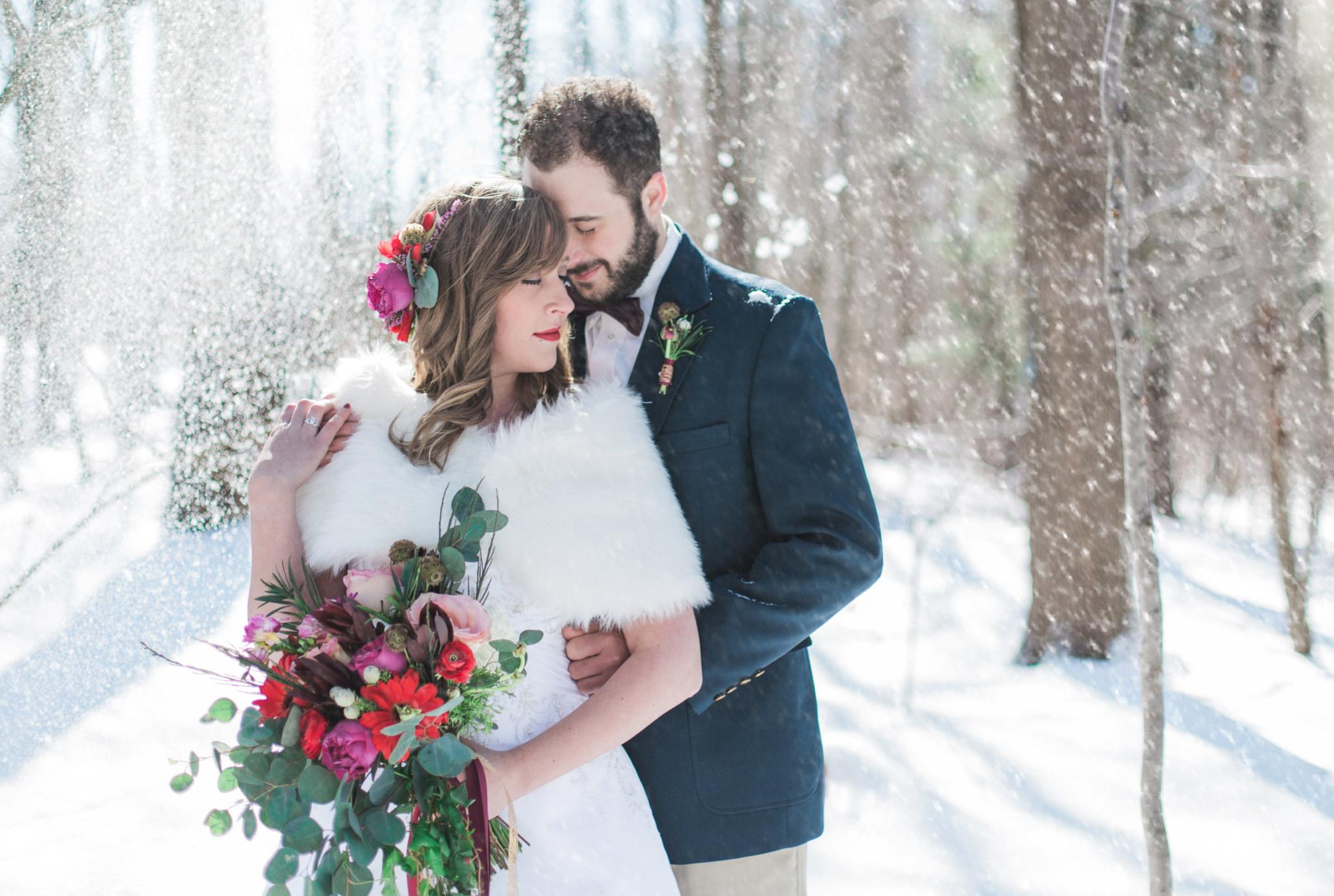 Boho geometric winter wedding styled shoot (23).jpg