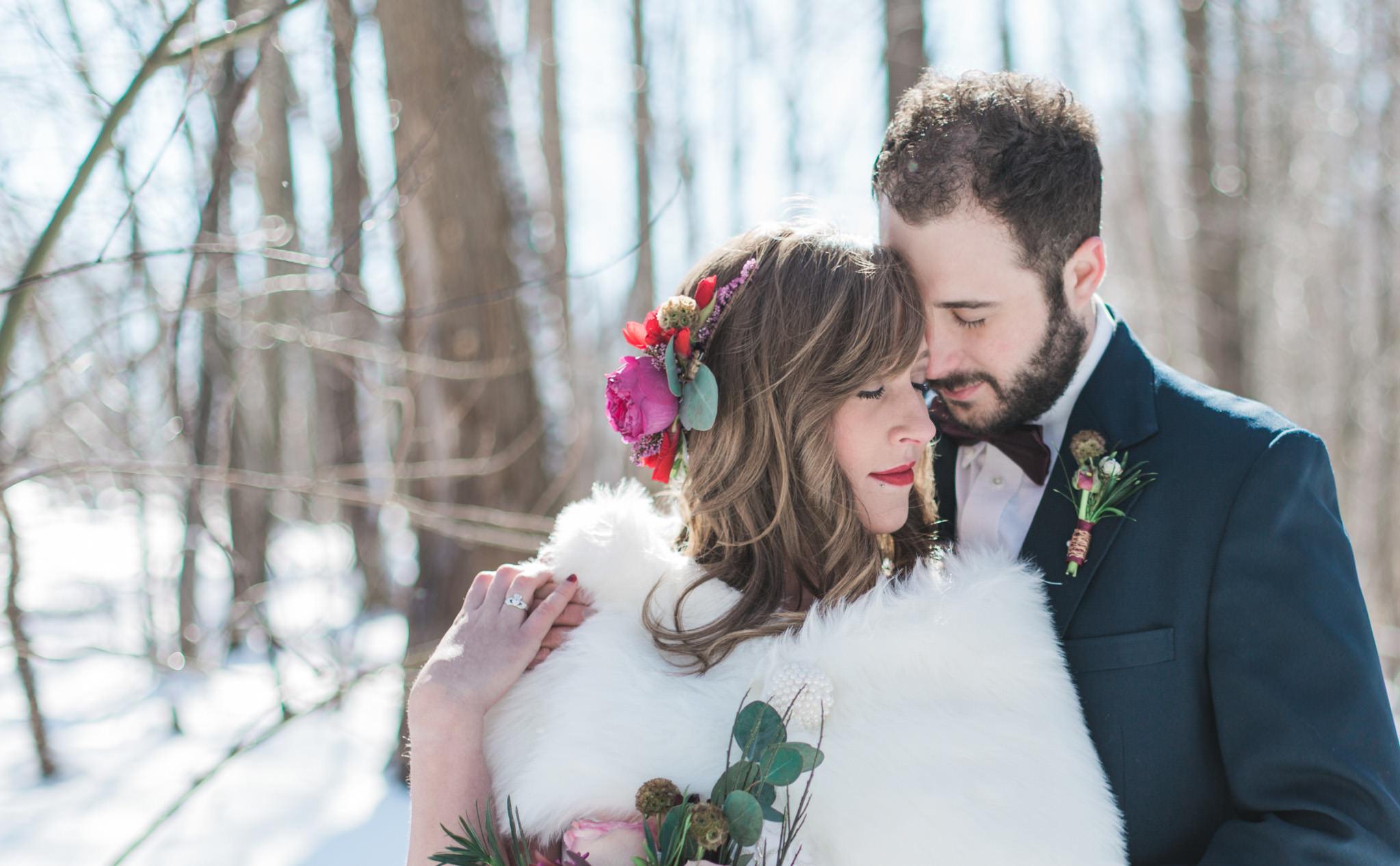 Boho geometric winter wedding styled shoot (24).jpg