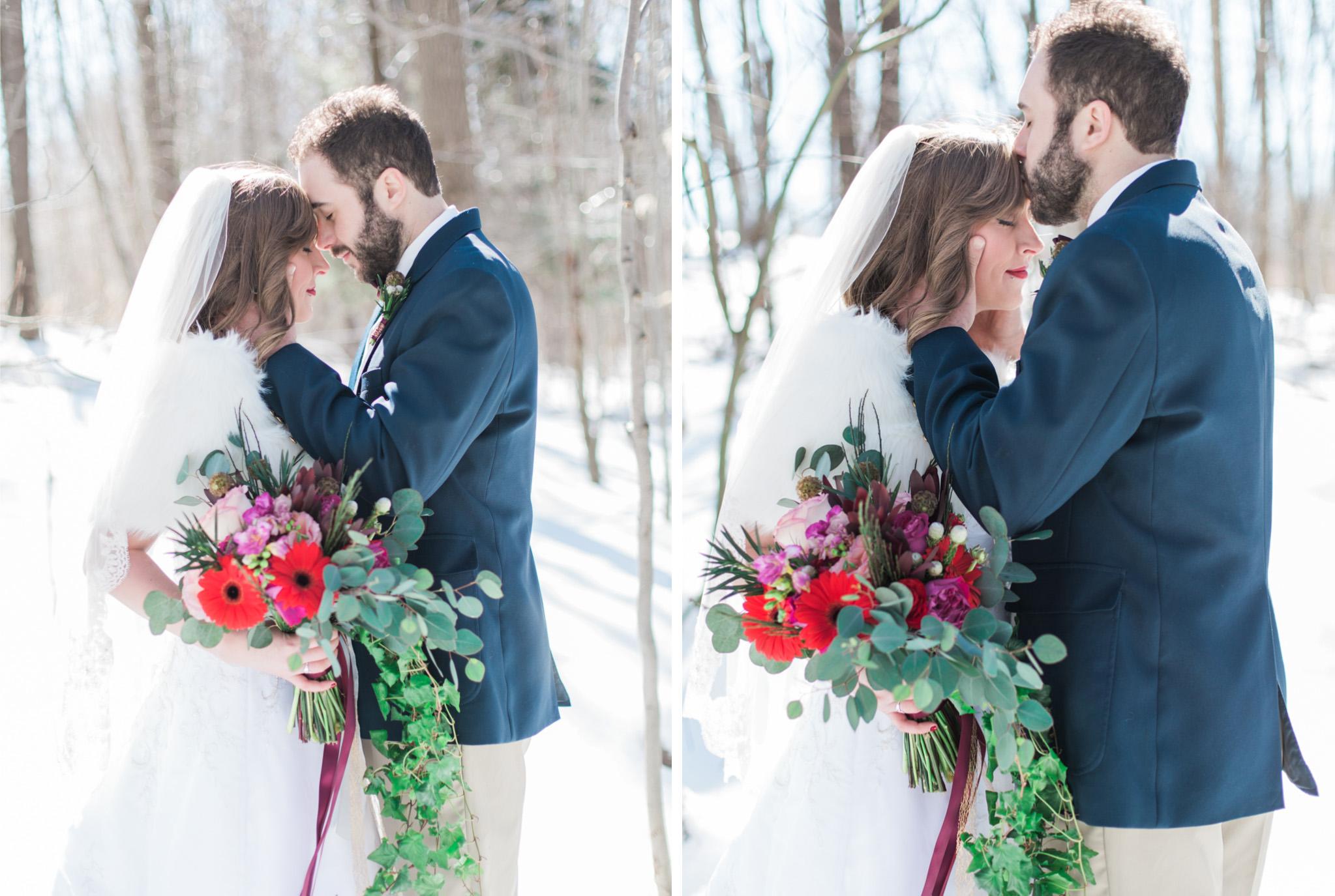 Boho geometric winter wedding styled shoot (27).jpg