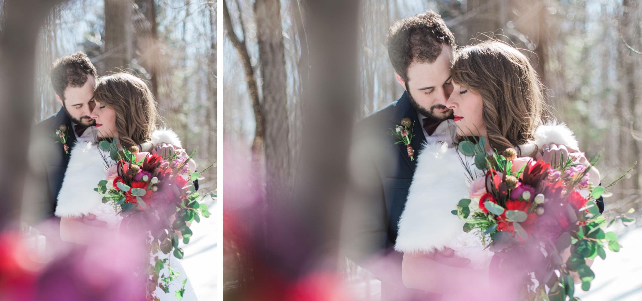 Boho geometric winter wedding styled shoot (28).jpg