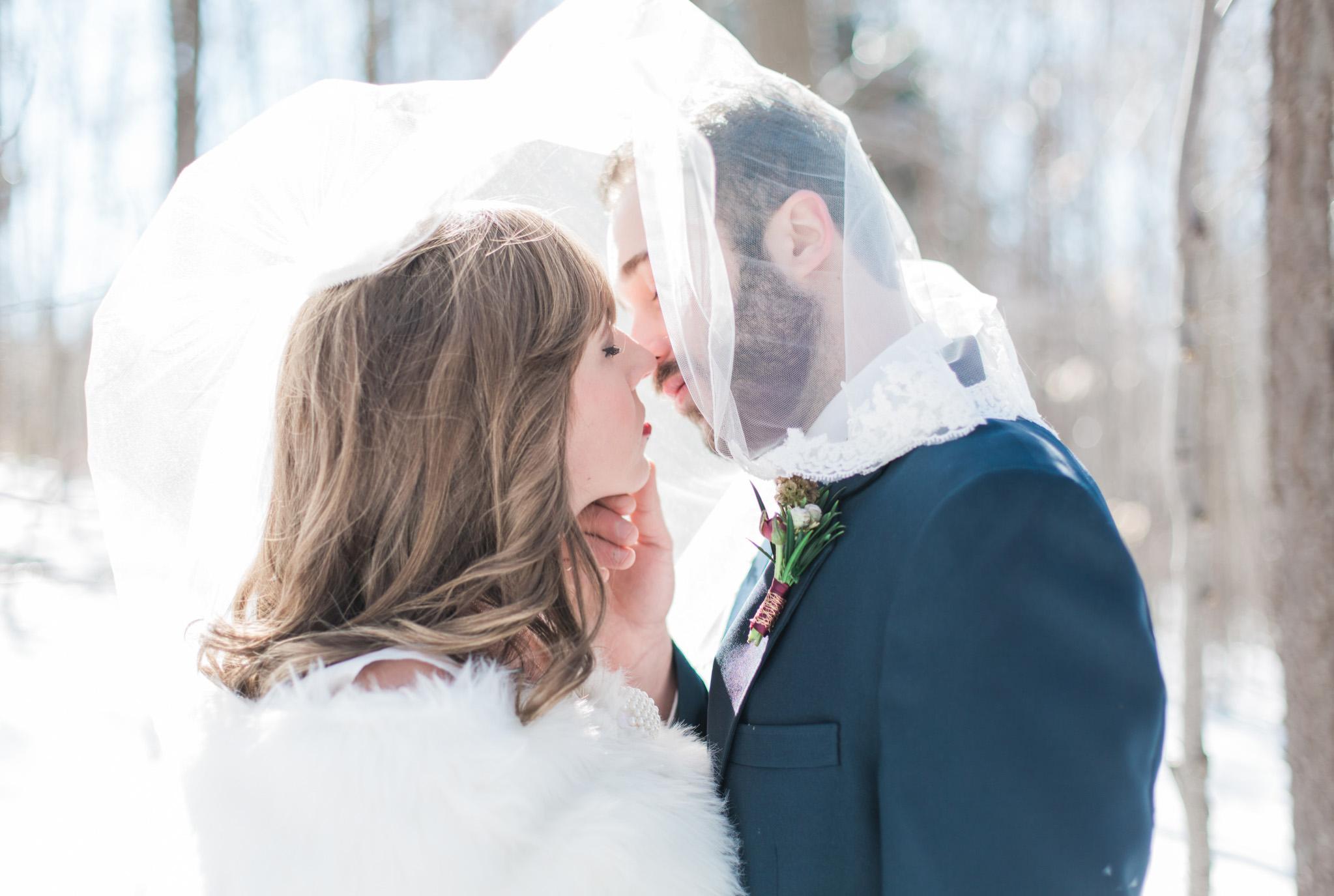 Boho geometric winter wedding styled shoot (29).jpg