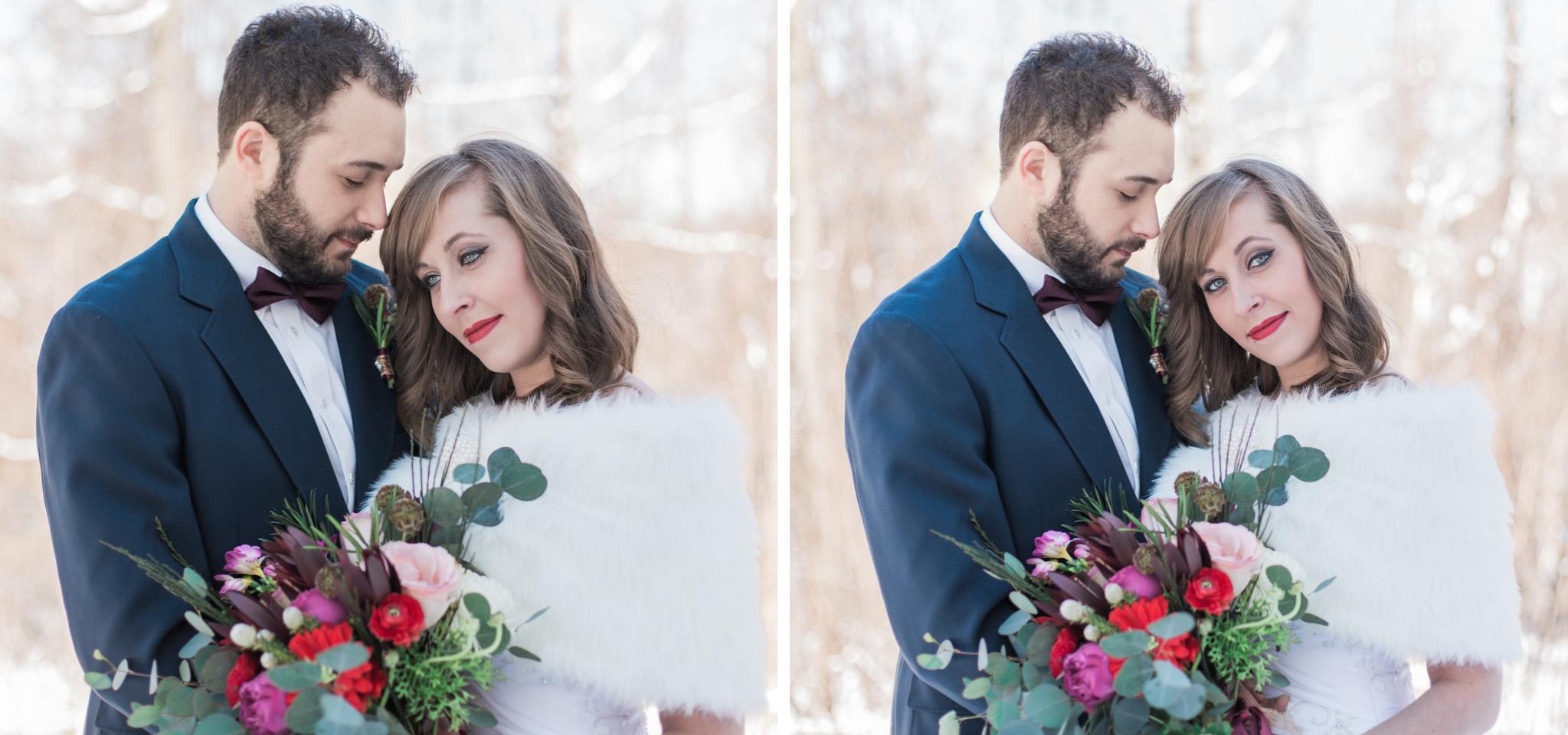 Boho geometric winter wedding styled shoot (31).jpg