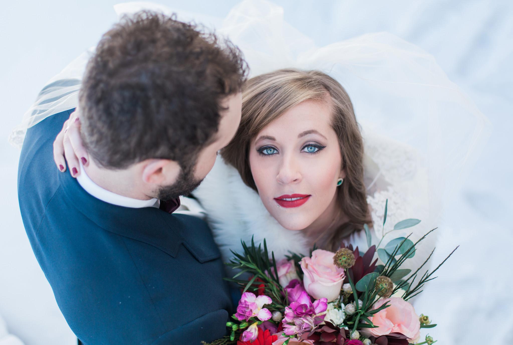 Boho geometric winter wedding styled shoot (33).jpg