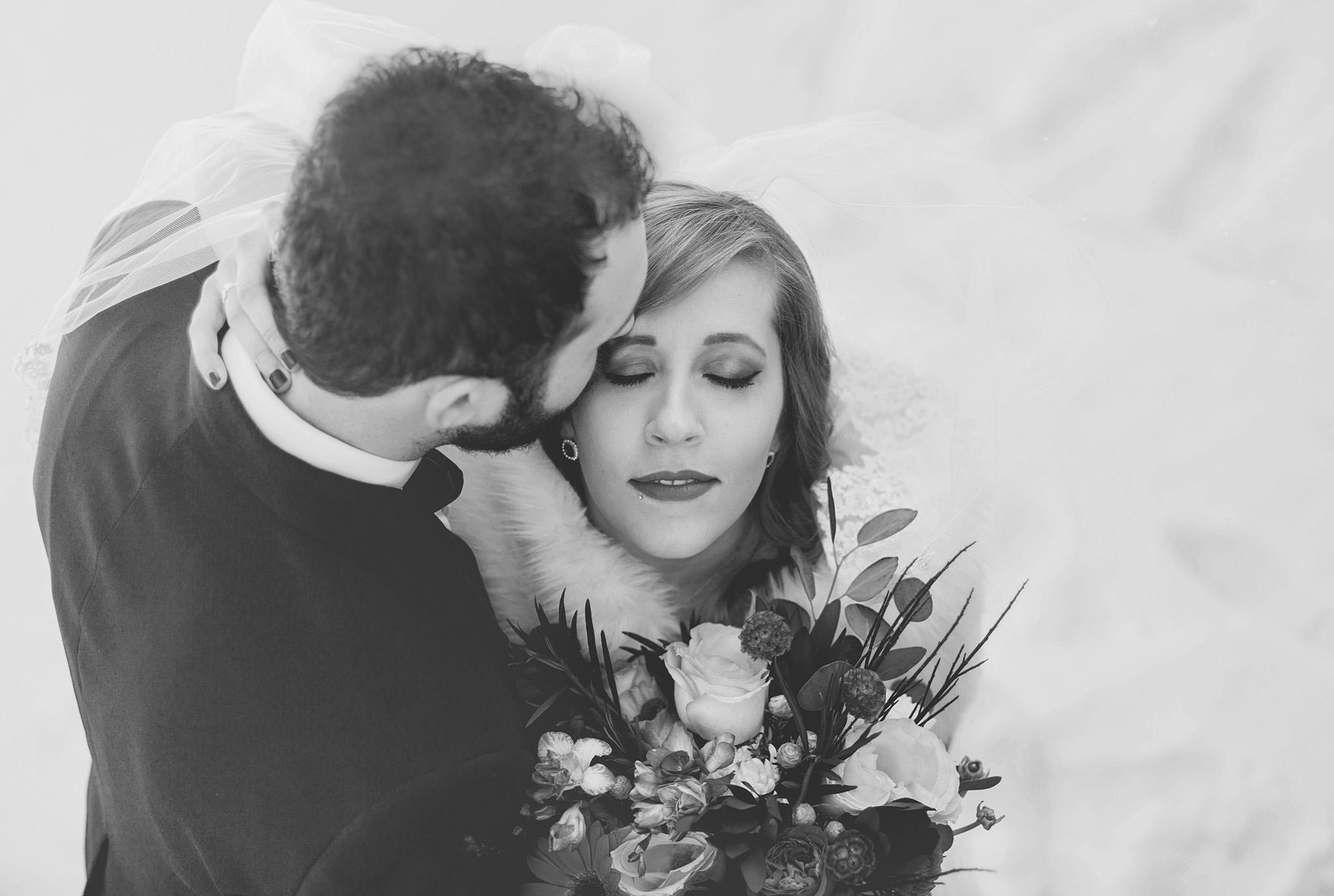 Boho geometric winter wedding styled shoot (34).jpg